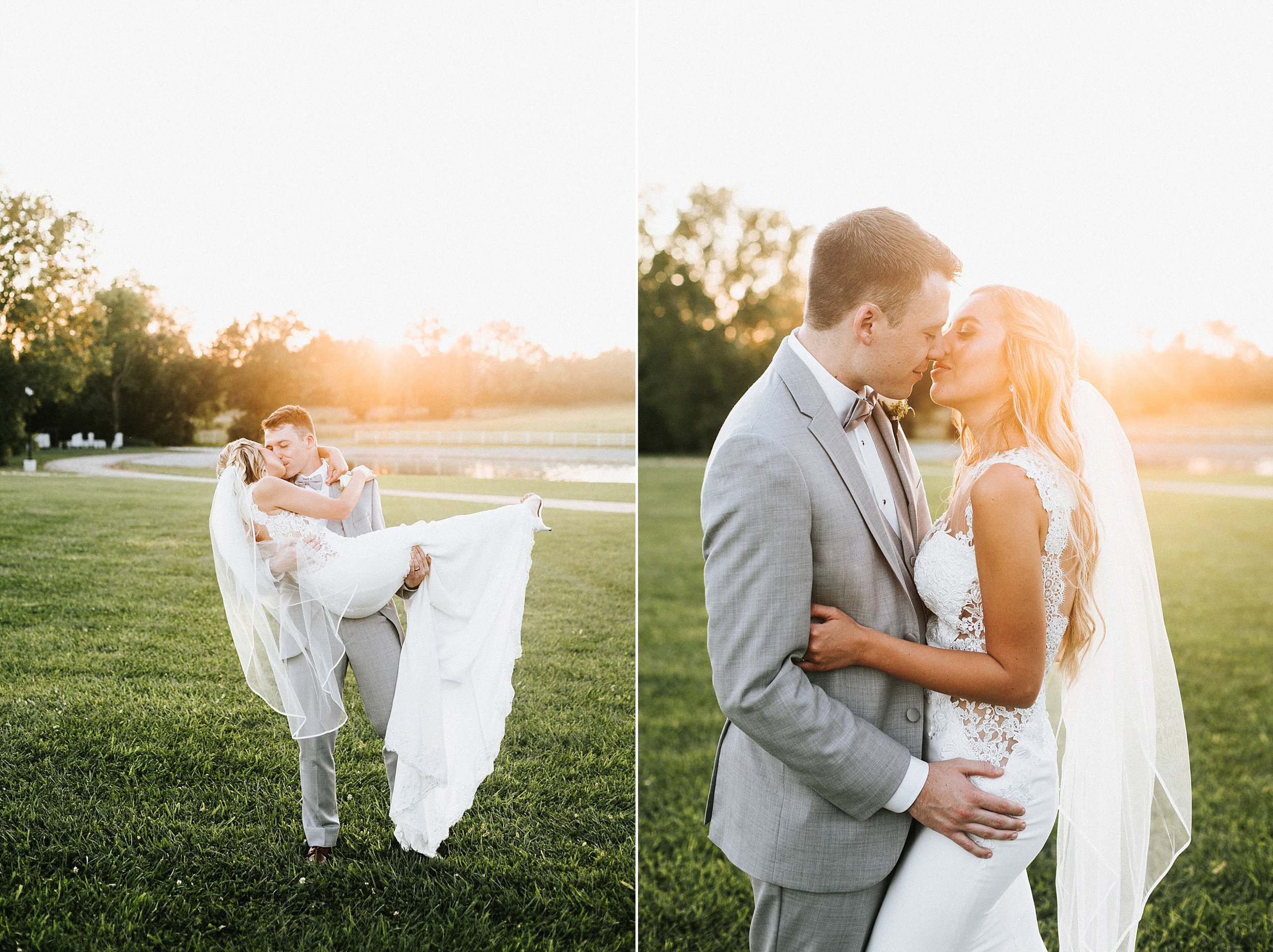 Brooke Townsend Photography - Cincinnati Wedding Photographer (201 of 230).jpg