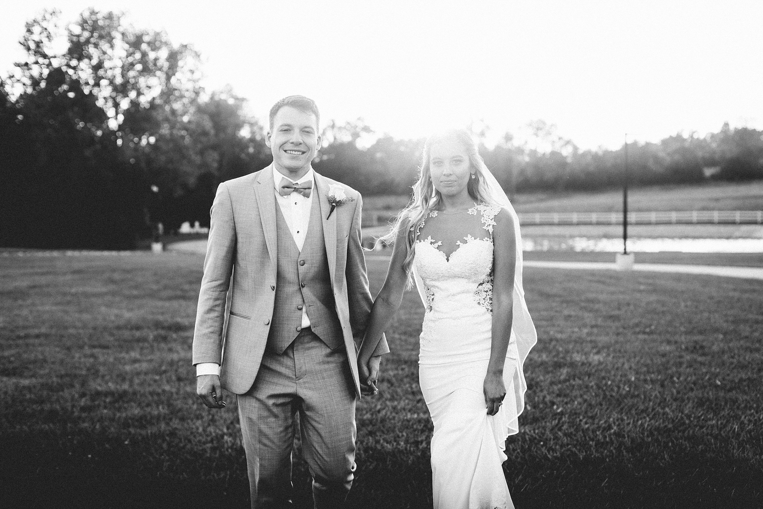 Brooke Townsend Photography - Cincinnati Wedding Photographer (202 of 230).jpg