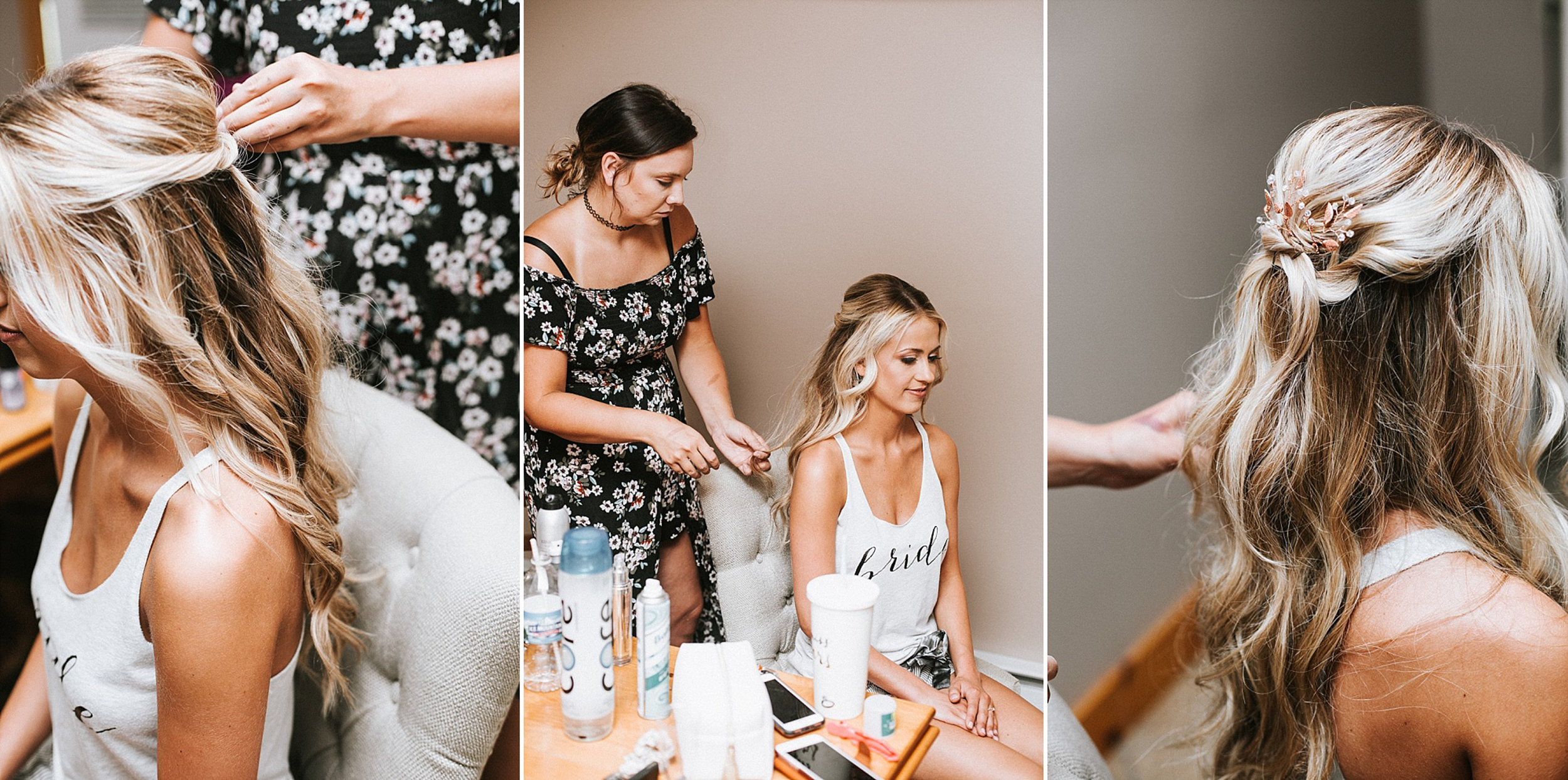 Brooke Townsend Photography - Cincinnati Wedding Photographer (1 of 153).jpg