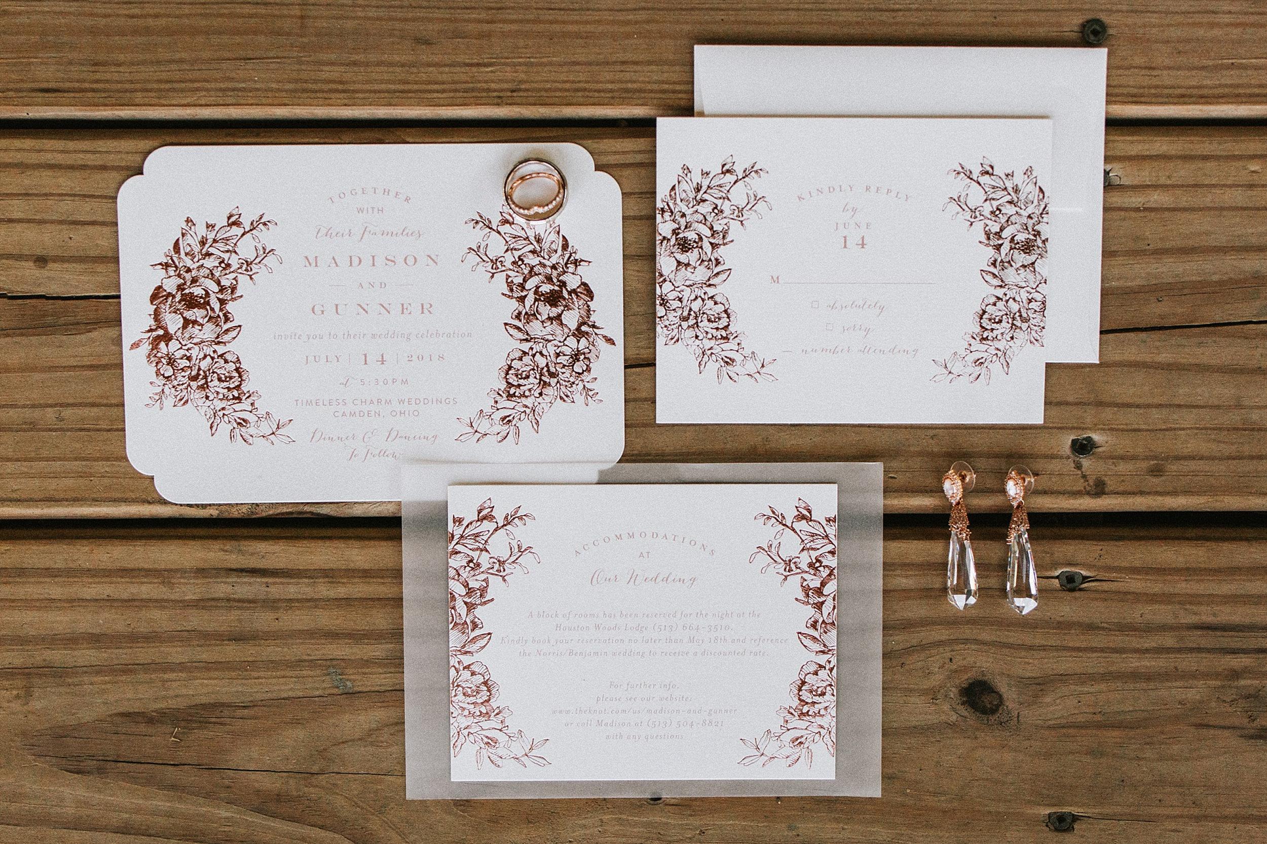 Brooke Townsend Photography - Cincinnati Wedding Photographer (2 of 153).jpg