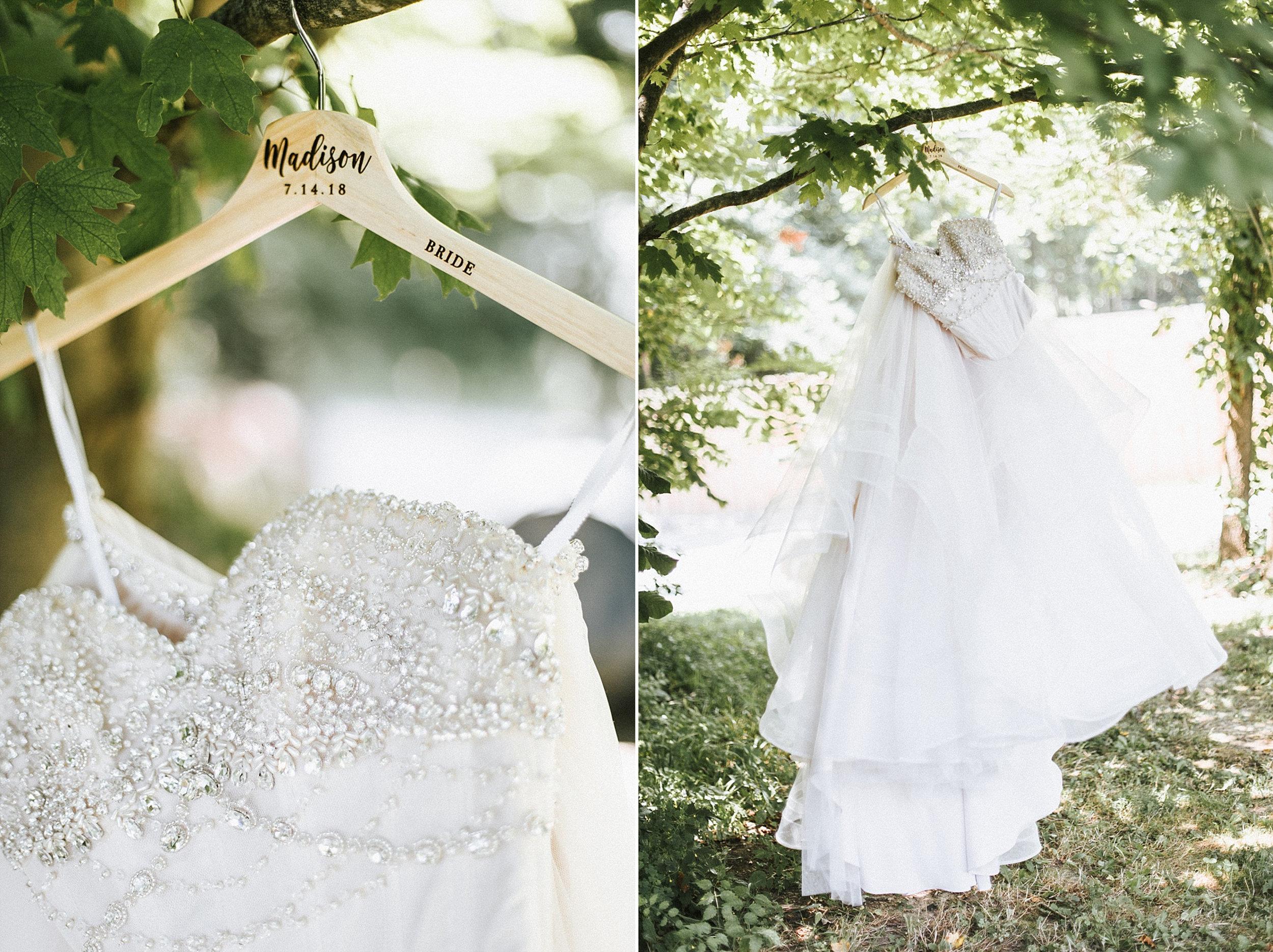 Brooke Townsend Photography - Cincinnati Wedding Photographer (4 of 153).jpg