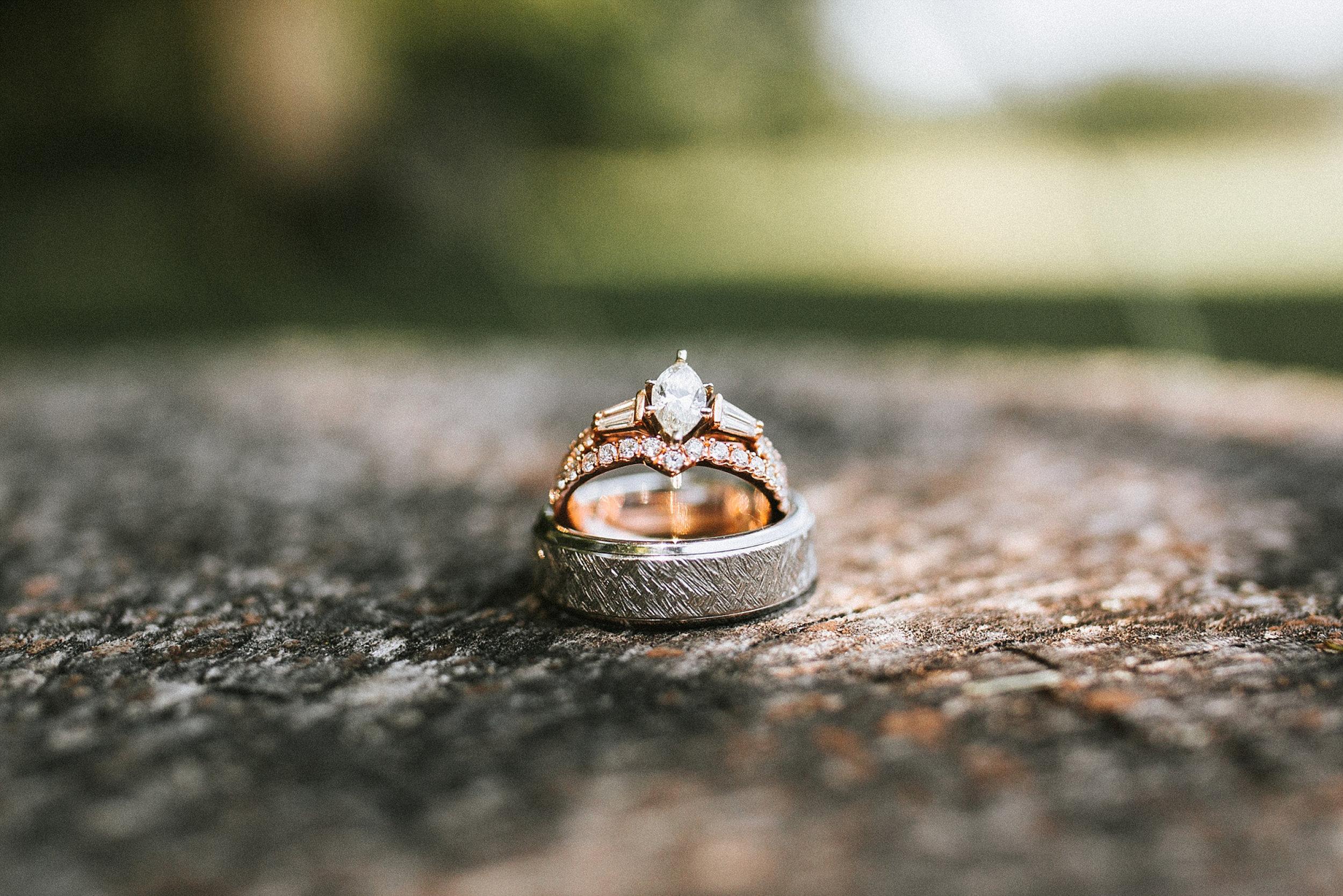 Brooke Townsend Photography - Cincinnati Wedding Photographer (5 of 153).jpg