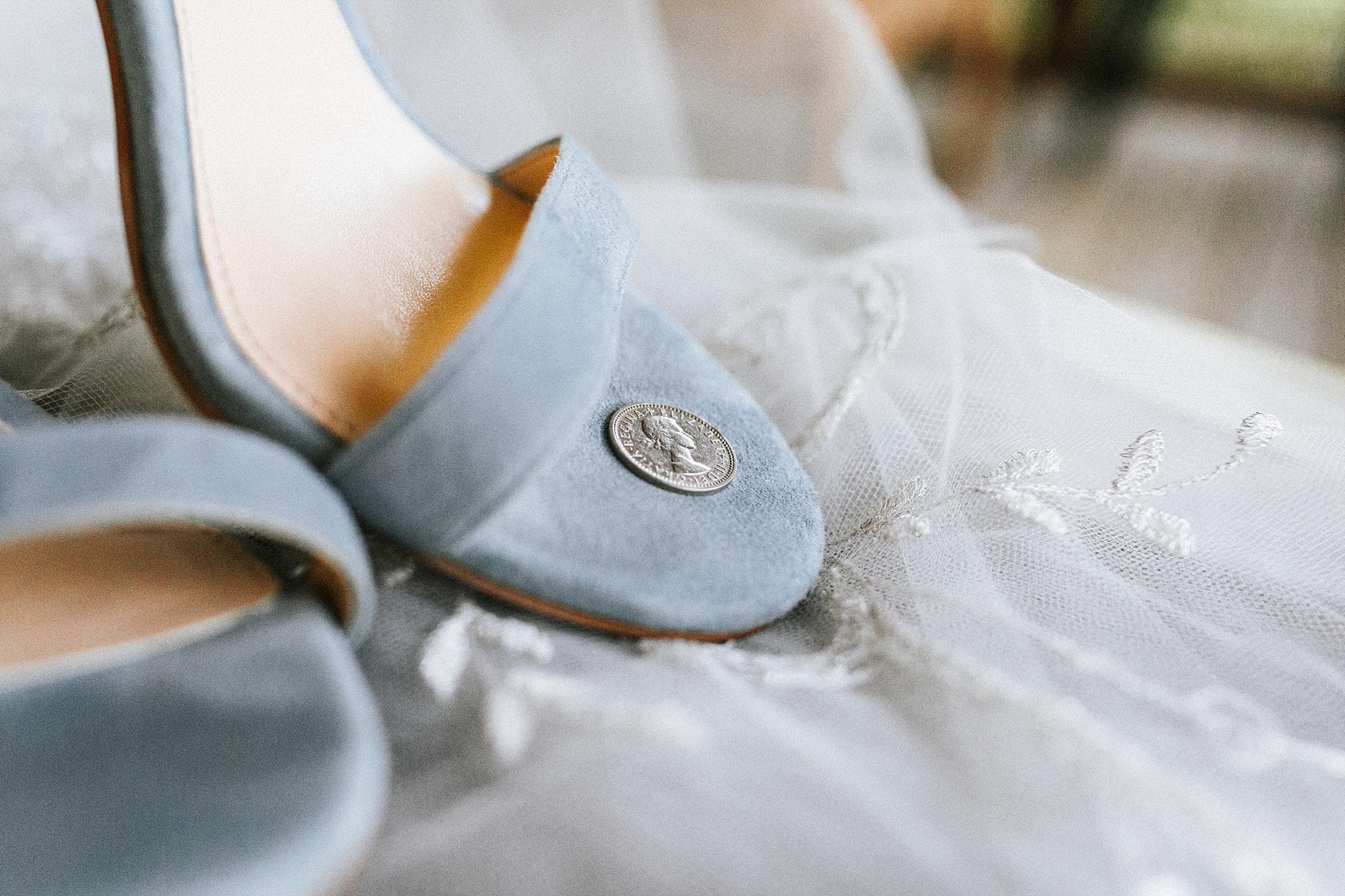 Brooke Townsend Photography - Cincinnati Wedding Photographer (7 of 153).jpg
