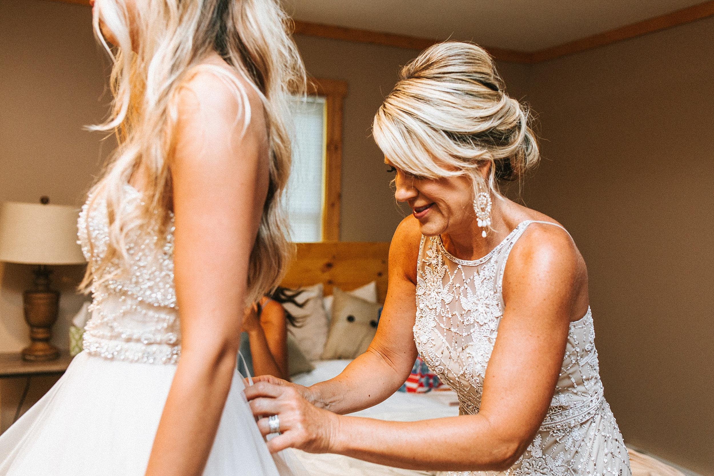 Brooke Townsend Photography - Cincinnati Wedding Photographer (8 of 153).jpg