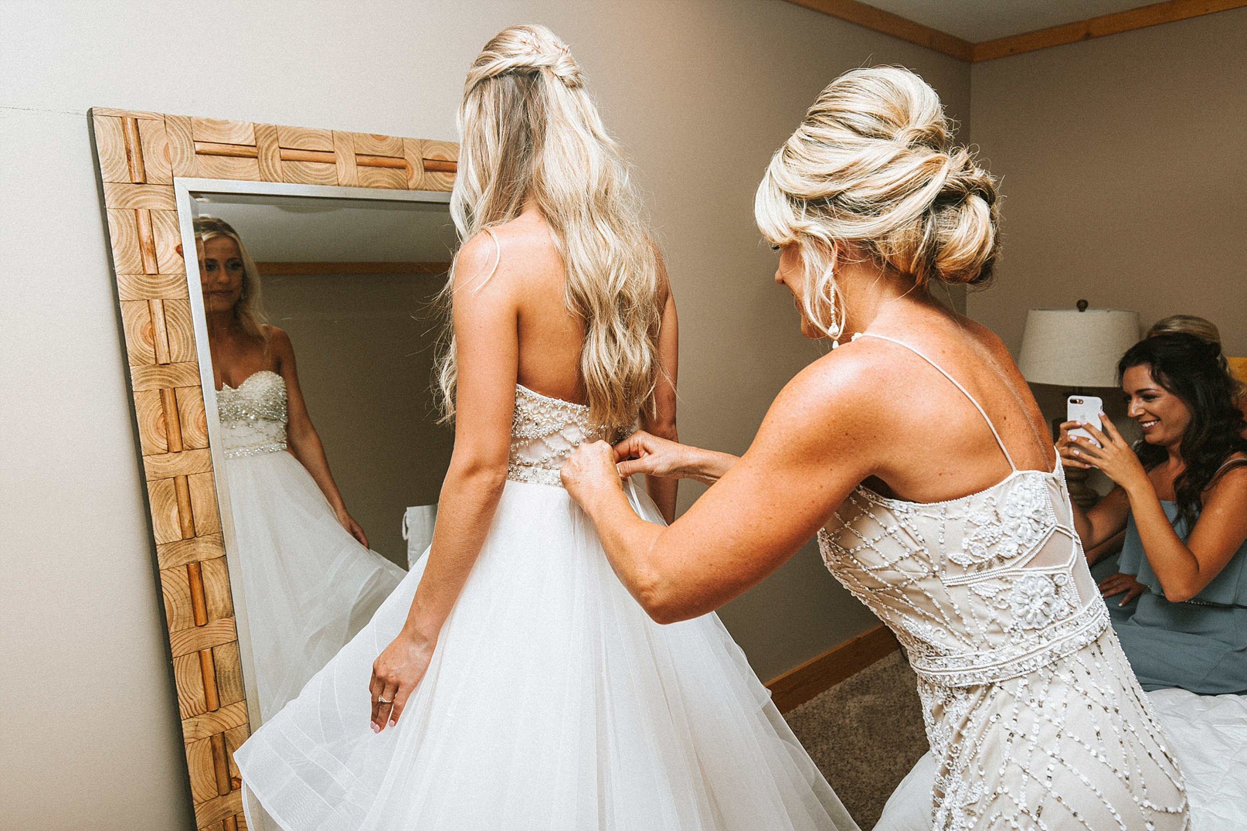 Brooke Townsend Photography - Cincinnati Wedding Photographer (9 of 153).jpg