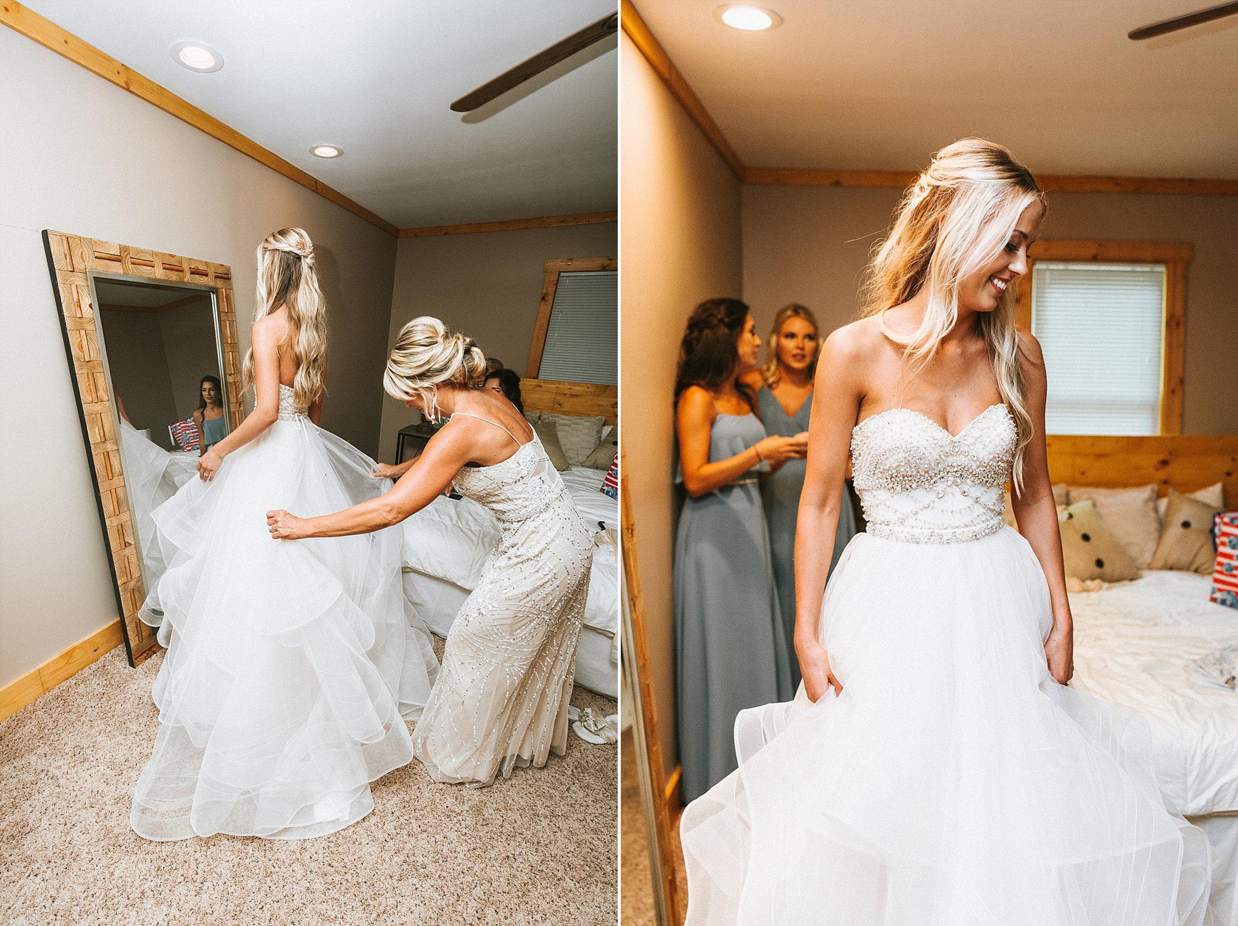 Brooke Townsend Photography - Cincinnati Wedding Photographer (10 of 153).jpg