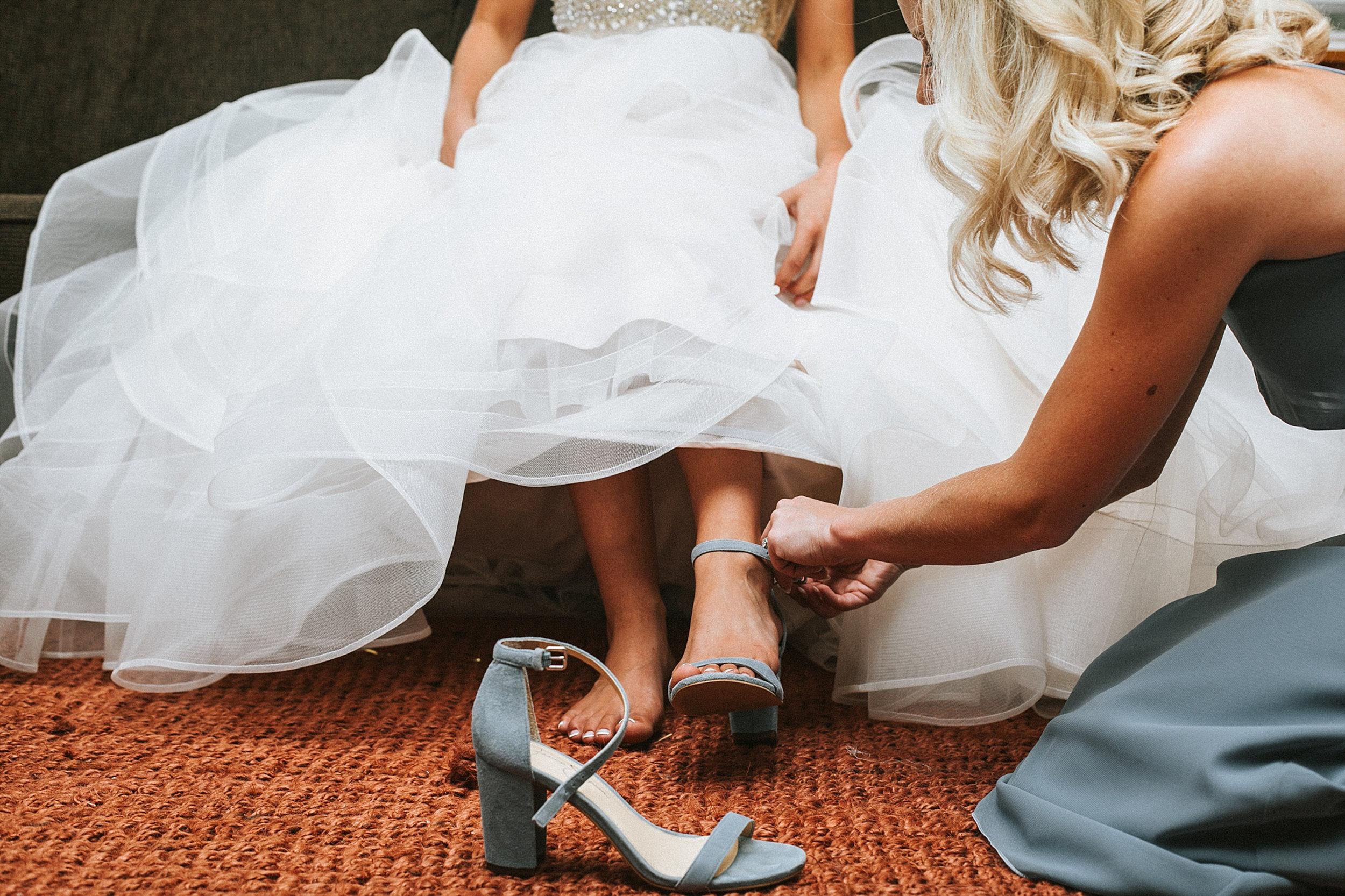 Brooke Townsend Photography - Cincinnati Wedding Photographer (11 of 153).jpg