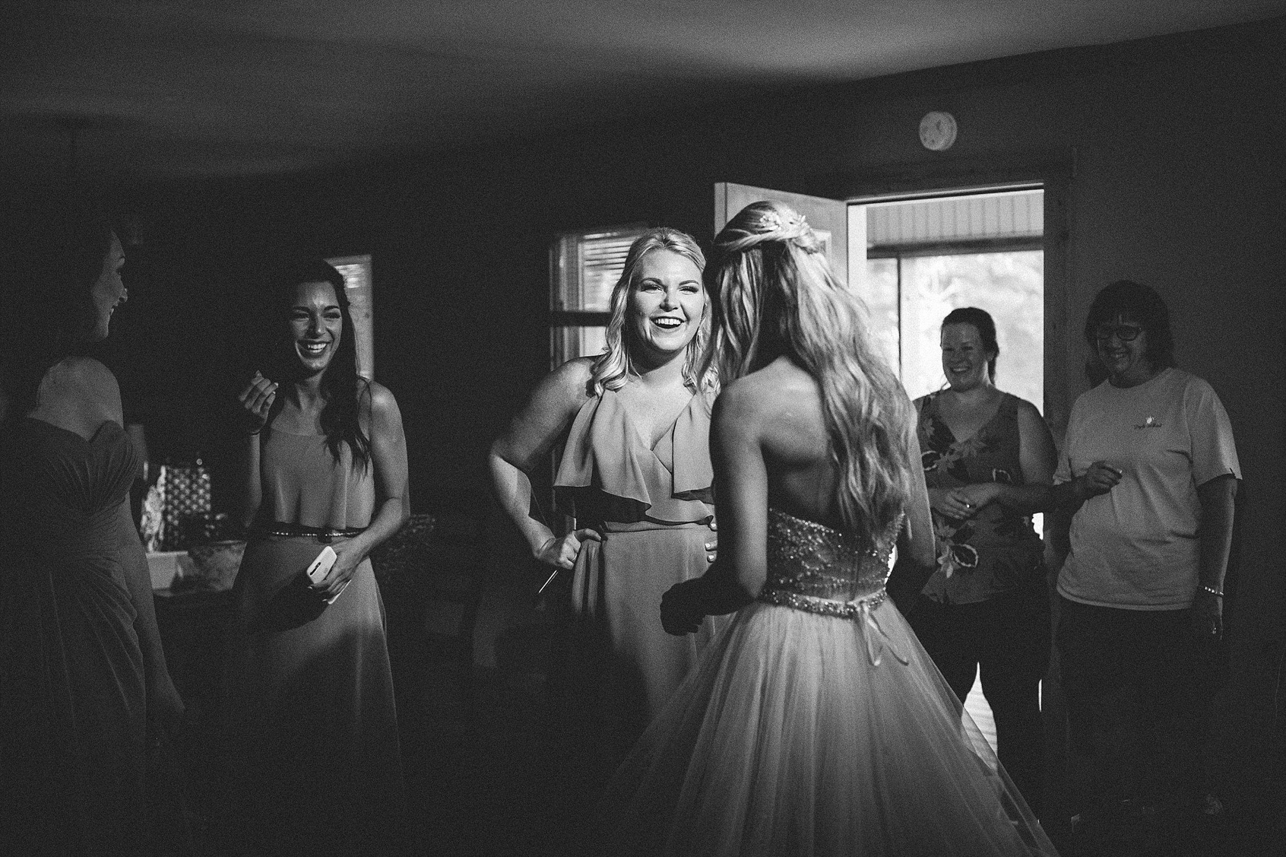 Brooke Townsend Photography - Cincinnati Wedding Photographer (12 of 153).jpg