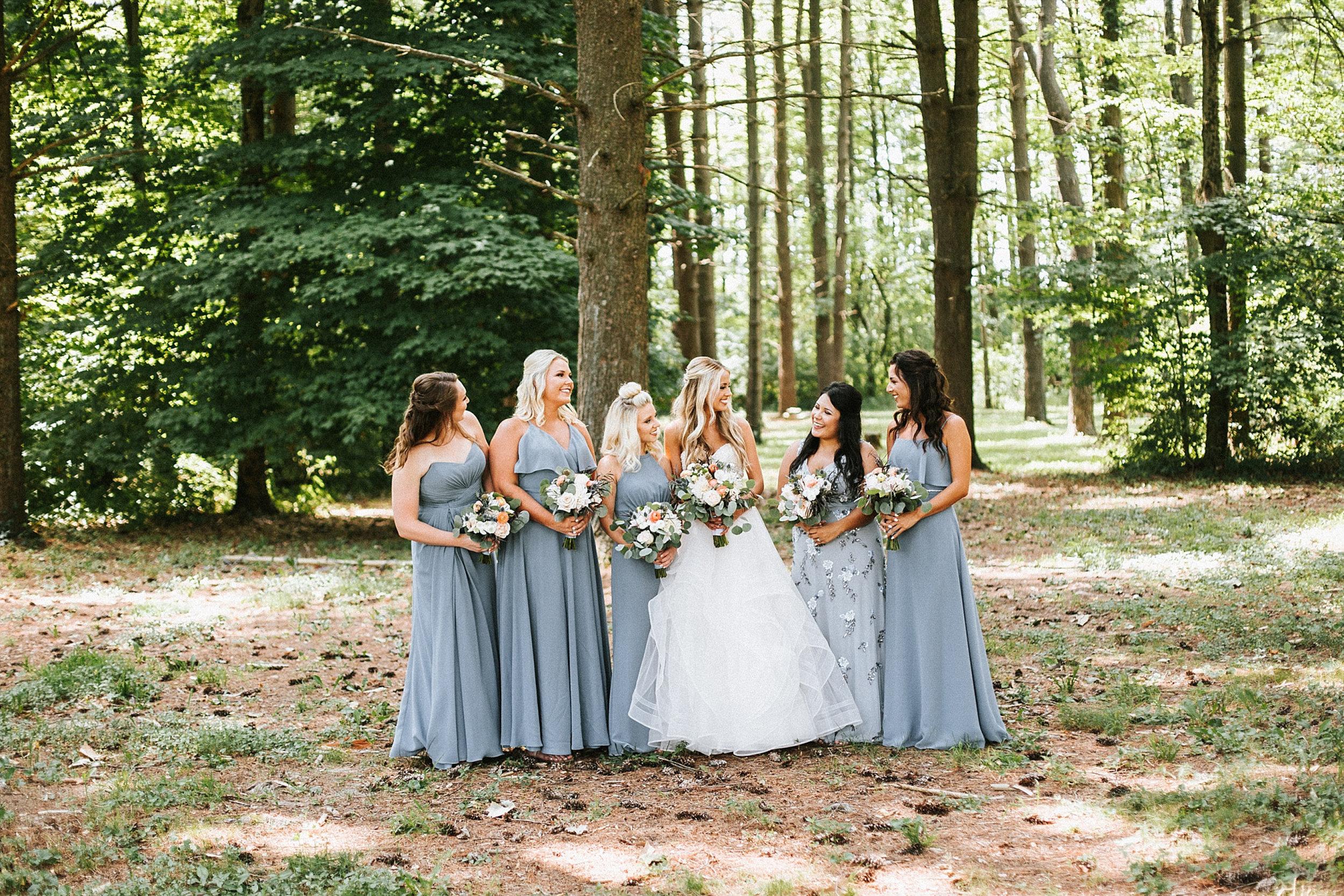 Brooke Townsend Photography - Cincinnati Wedding Photographer (13 of 153).jpg