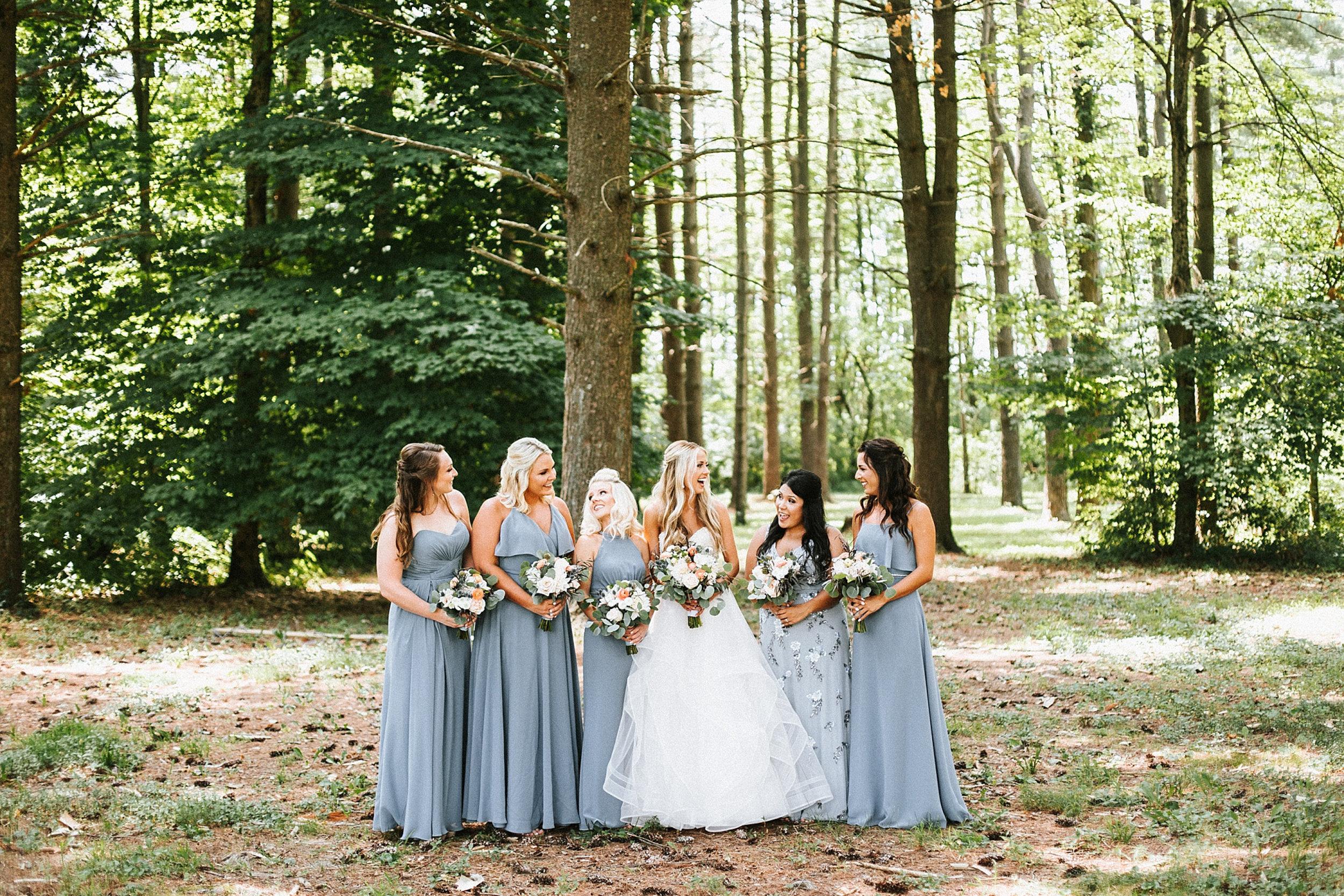 Brooke Townsend Photography - Cincinnati Wedding Photographer (14 of 153).jpg