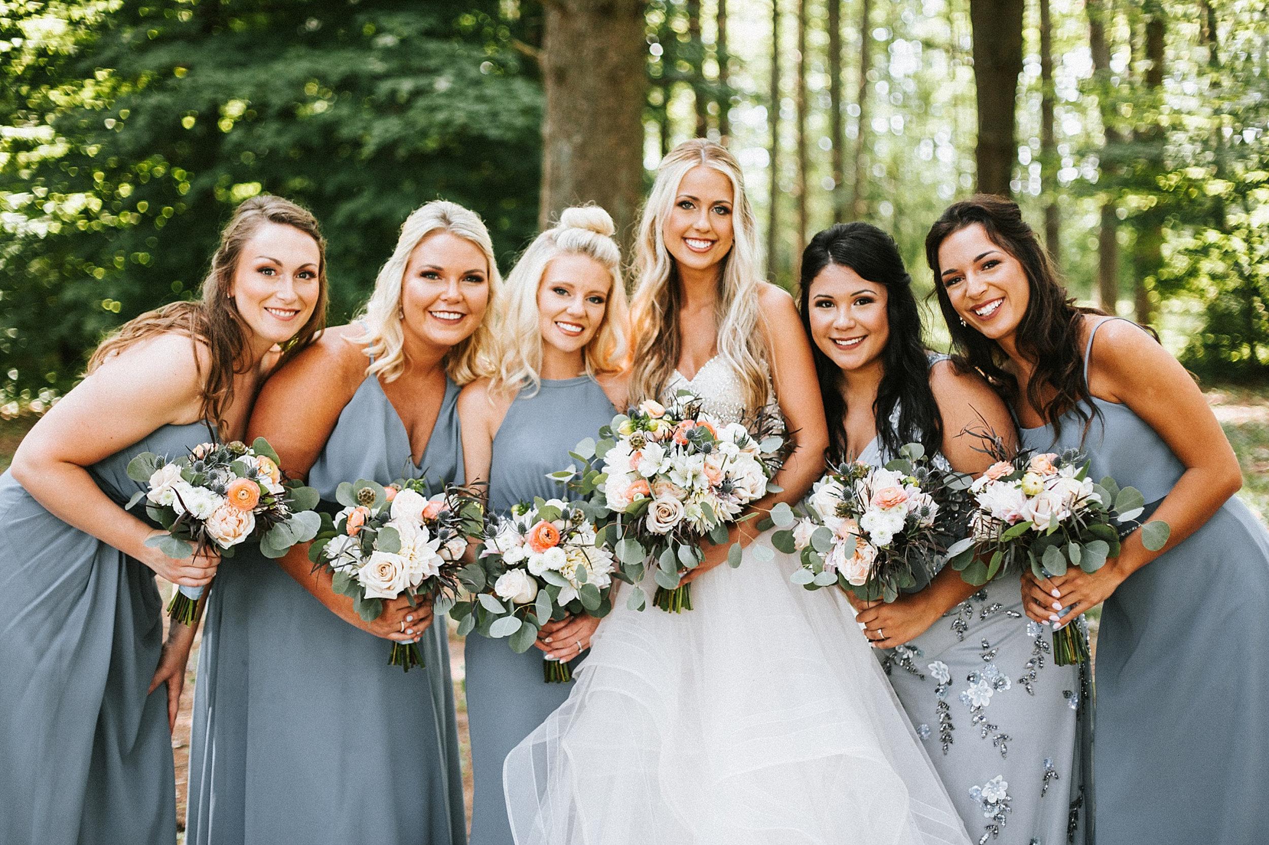 Brooke Townsend Photography - Cincinnati Wedding Photographer (16 of 153).jpg
