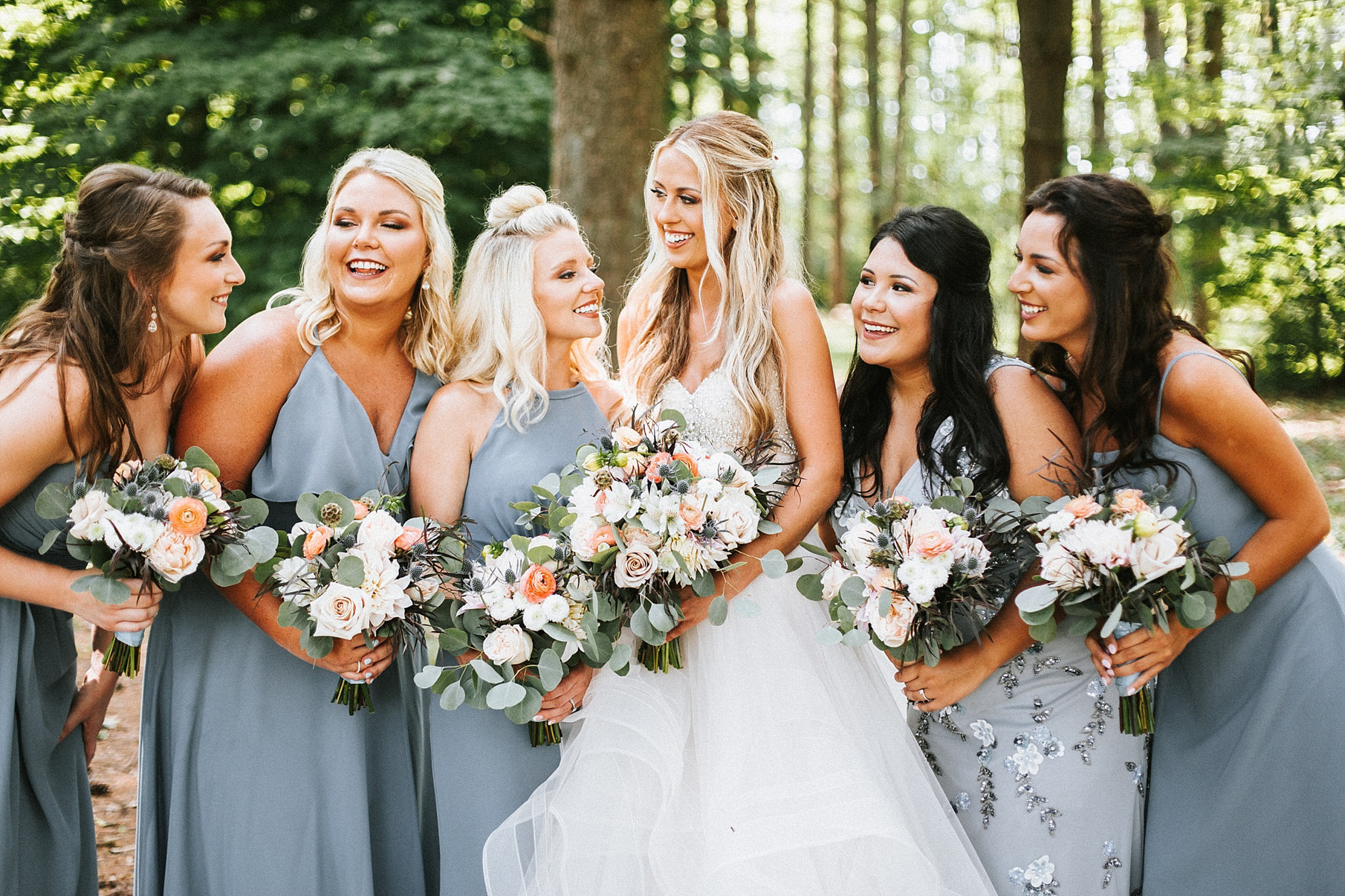 Brooke Townsend Photography - Cincinnati Wedding Photographer (17 of 153).jpg
