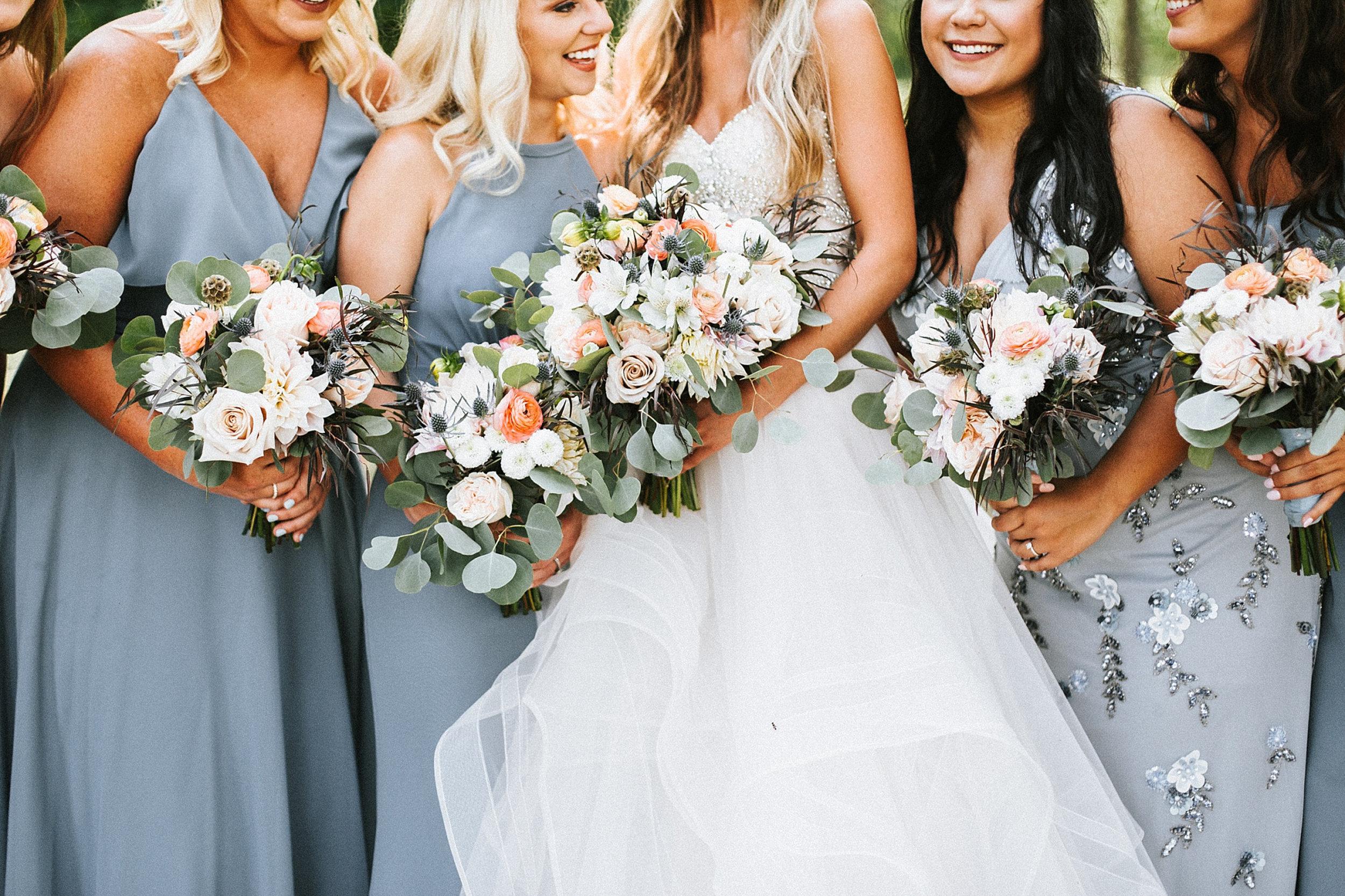 Brooke Townsend Photography - Cincinnati Wedding Photographer (18 of 153).jpg