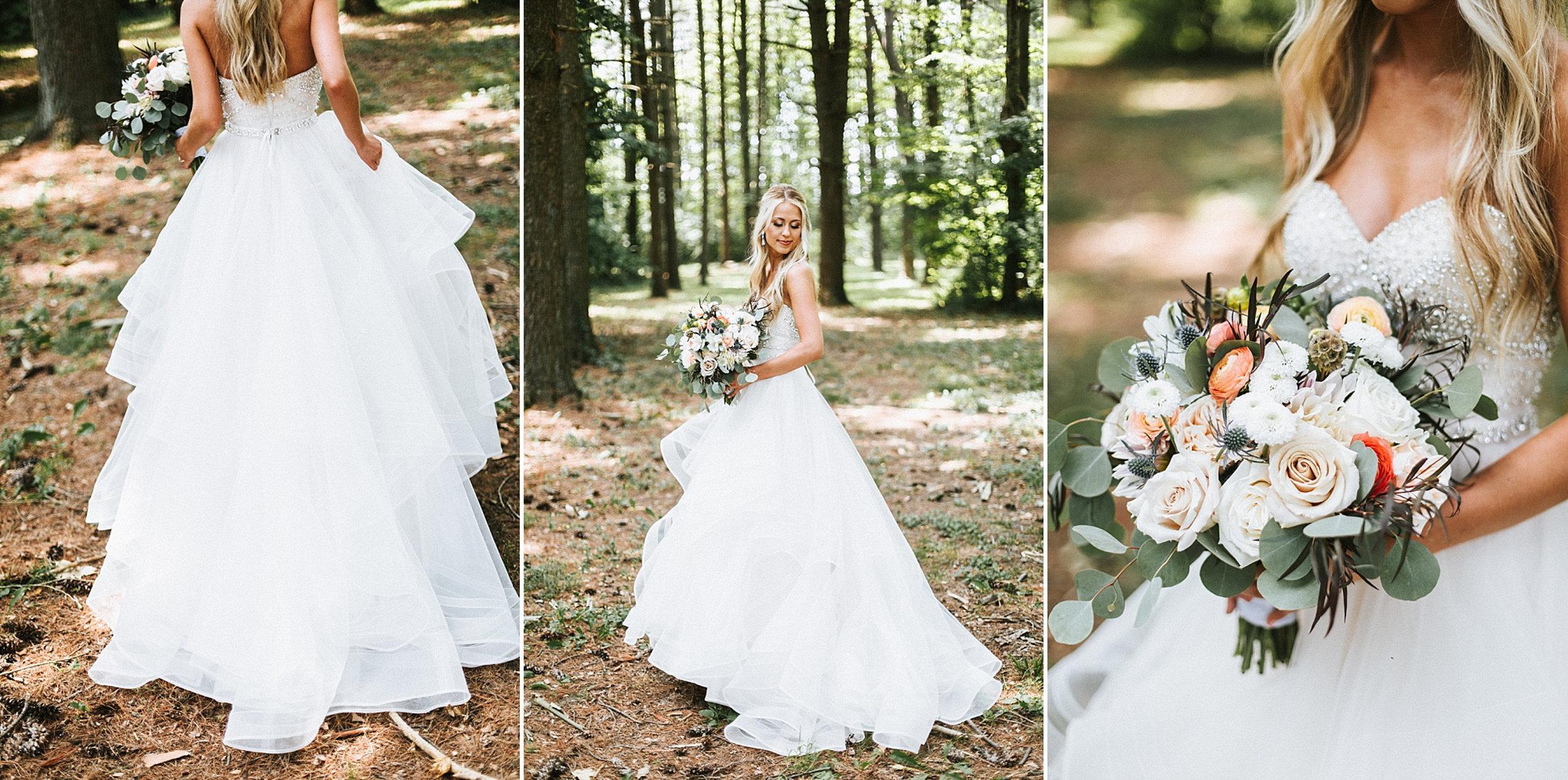 Brooke Townsend Photography - Cincinnati Wedding Photographer (20 of 153).jpg