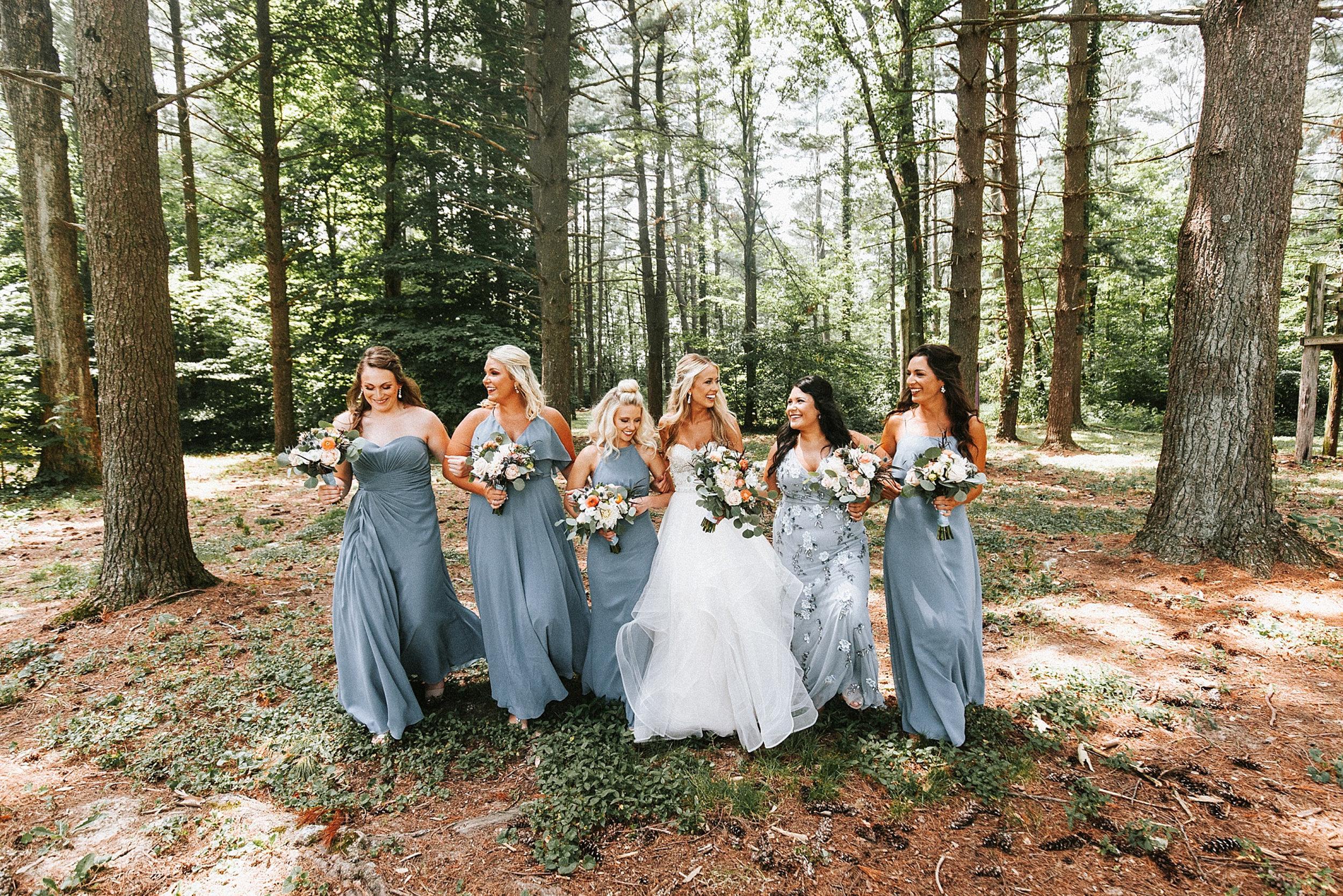 Brooke Townsend Photography - Cincinnati Wedding Photographer (19 of 153).jpg