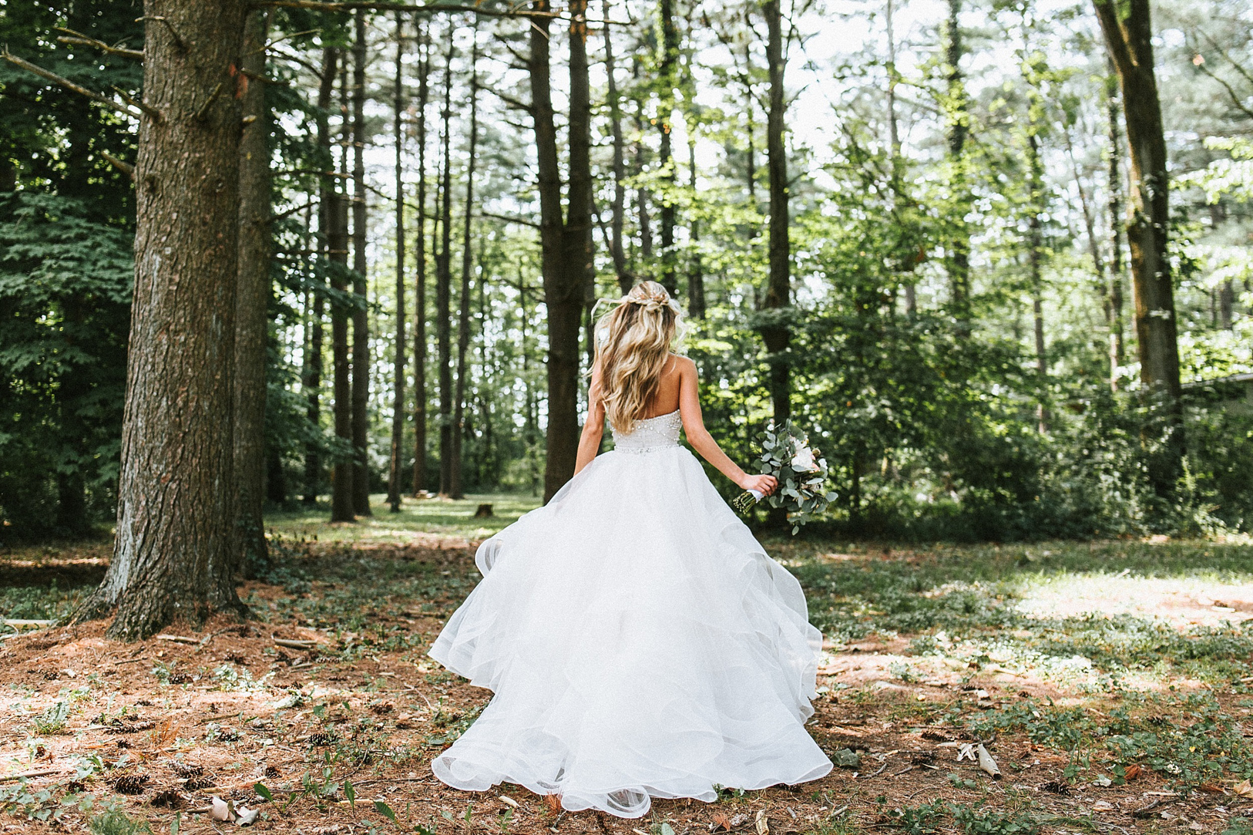 Brooke Townsend Photography - Cincinnati Wedding Photographer (25 of 153).jpg
