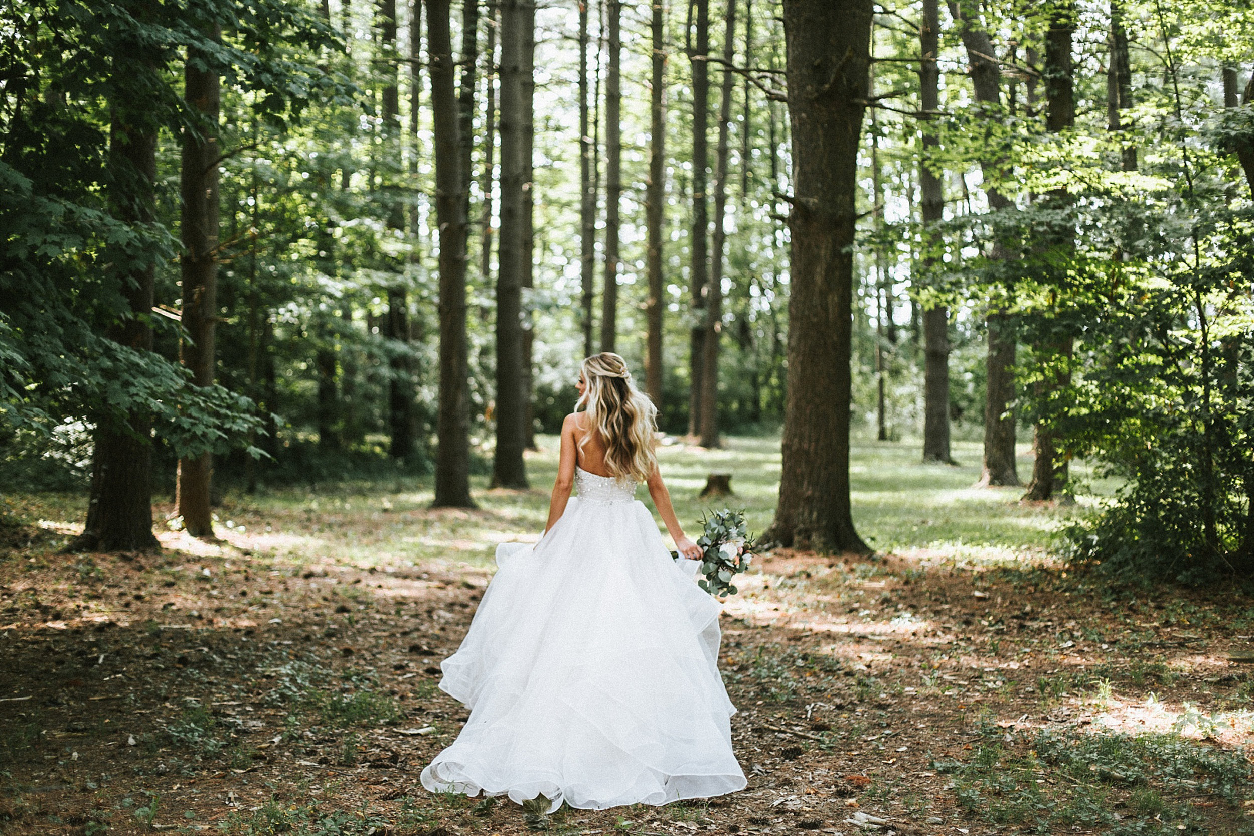 Brooke Townsend Photography - Cincinnati Wedding Photographer (27 of 153).jpg