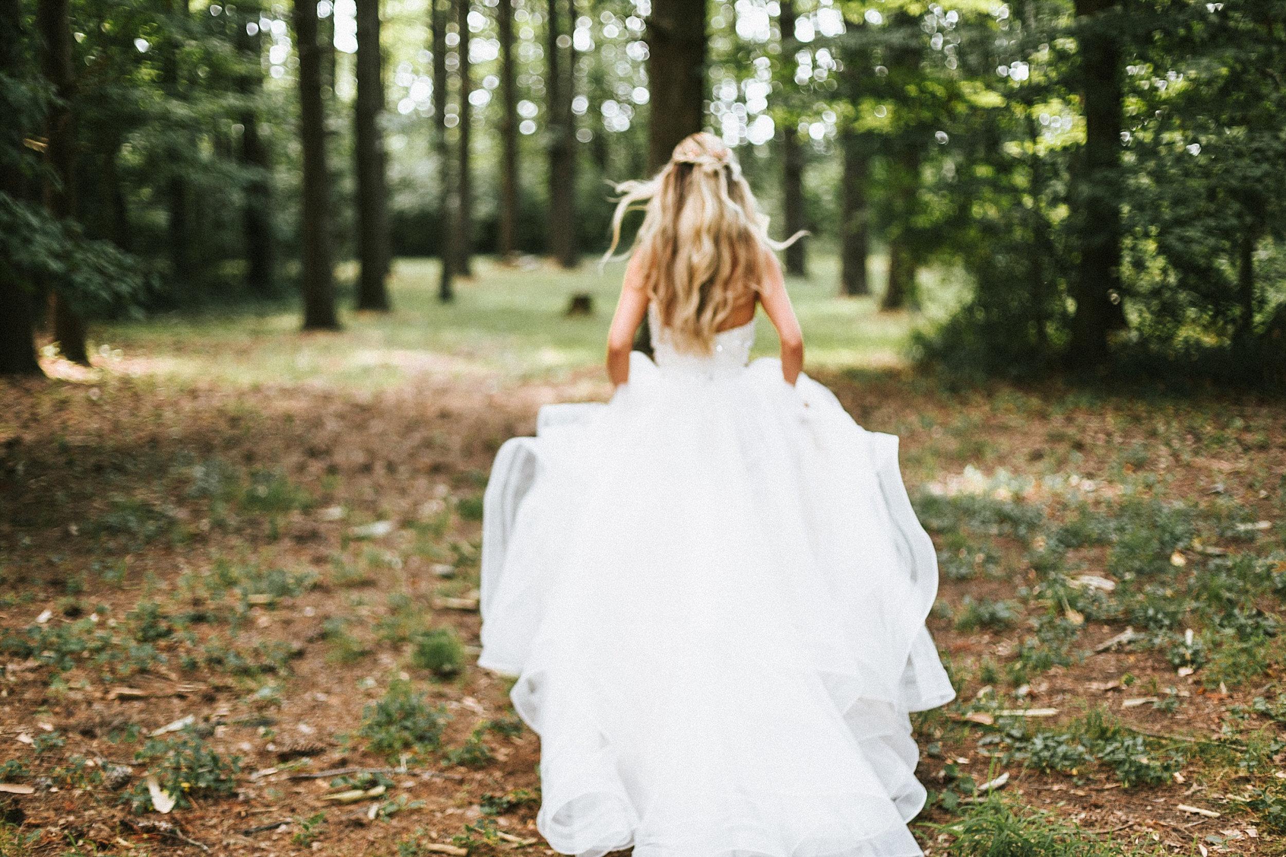 Brooke Townsend Photography - Cincinnati Wedding Photographer (28 of 153).jpg