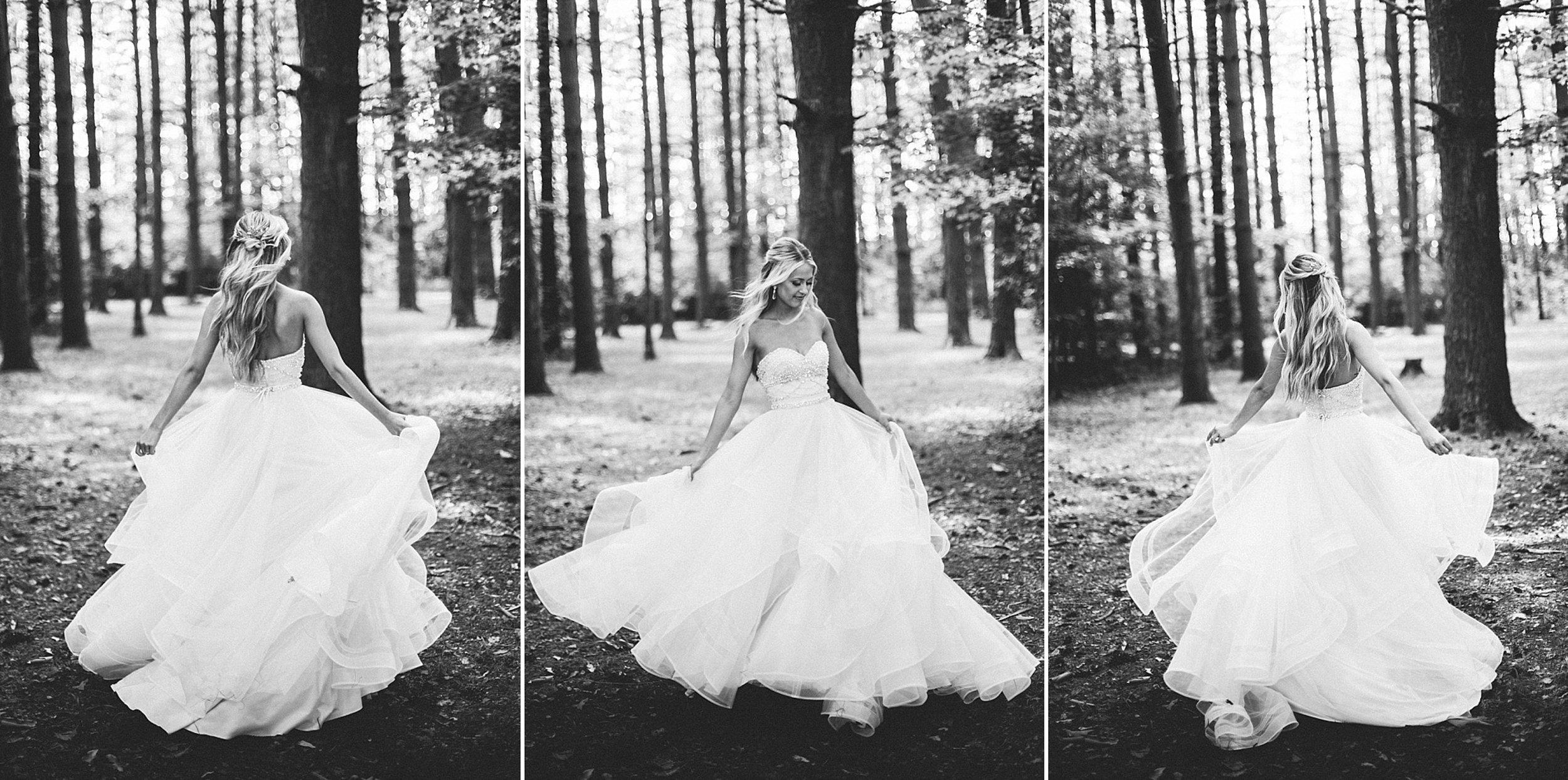 Brooke Townsend Photography - Cincinnati Wedding Photographer (30 of 153).jpg