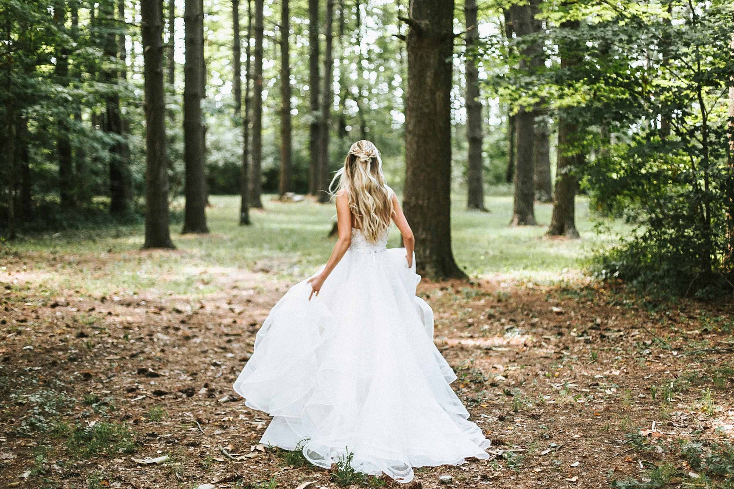 Brooke Townsend Photography - Cincinnati Wedding Photographer (29 of 153).jpg