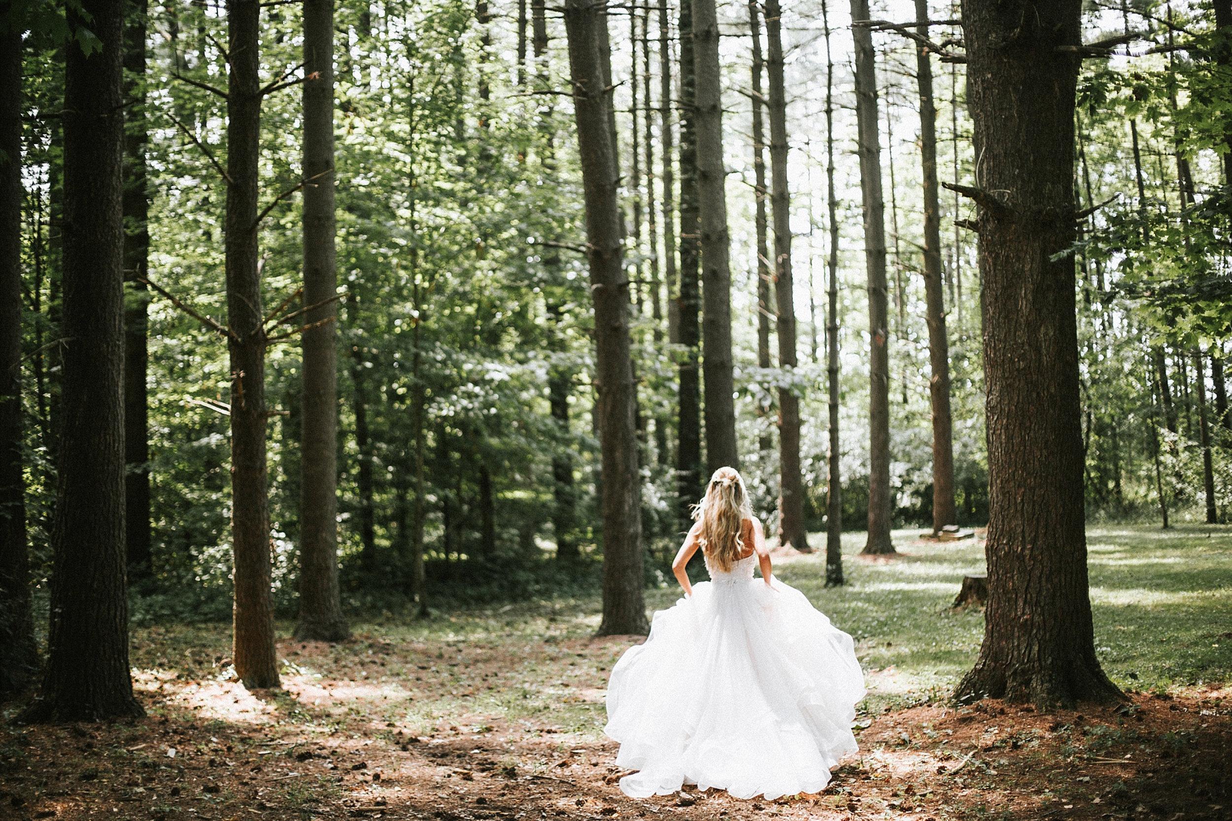 Brooke Townsend Photography - Cincinnati Wedding Photographer (31 of 153).jpg