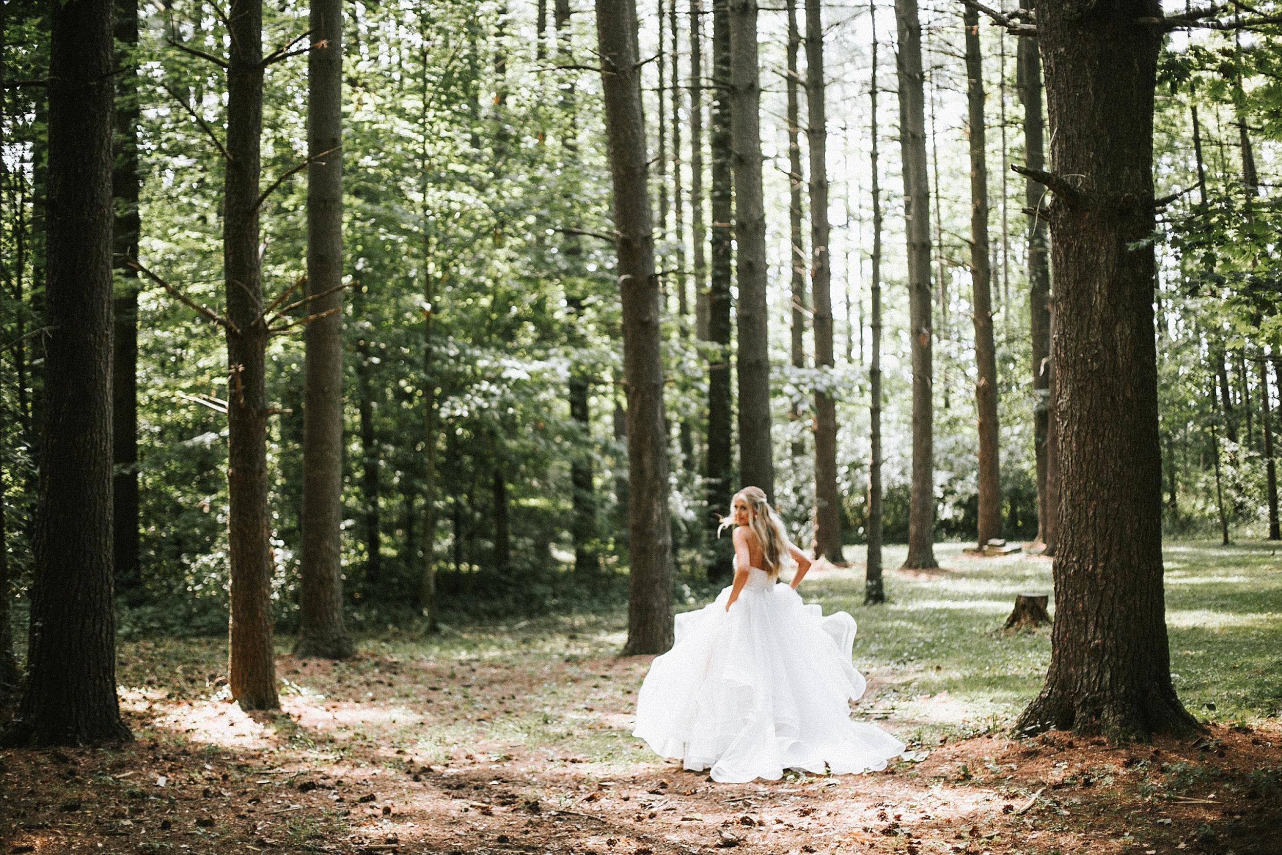 Brooke Townsend Photography - Cincinnati Wedding Photographer (33 of 153).jpg