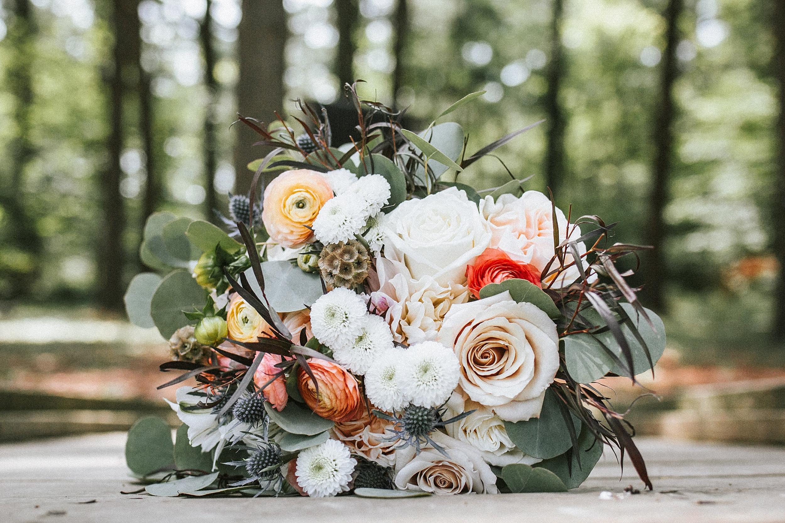 Brooke Townsend Photography - Cincinnati Wedding Photographer (34 of 153).jpg