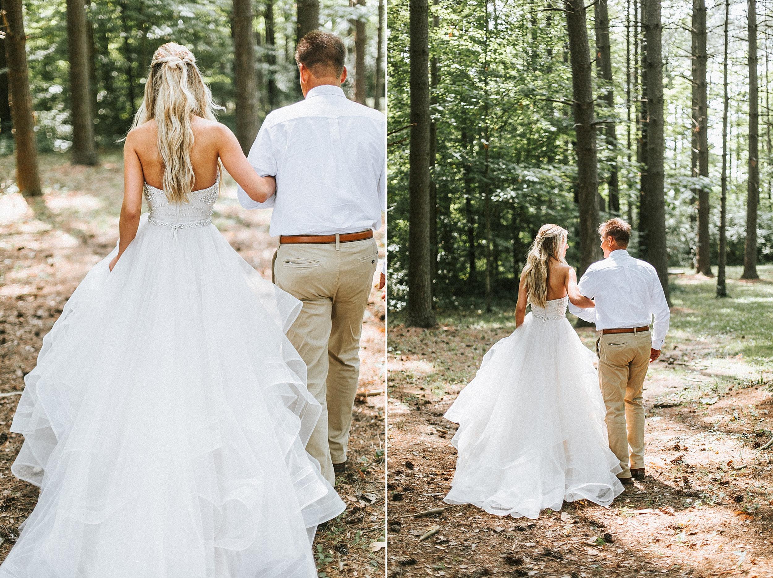 Brooke Townsend Photography - Cincinnati Wedding Photographer (35 of 153).jpg