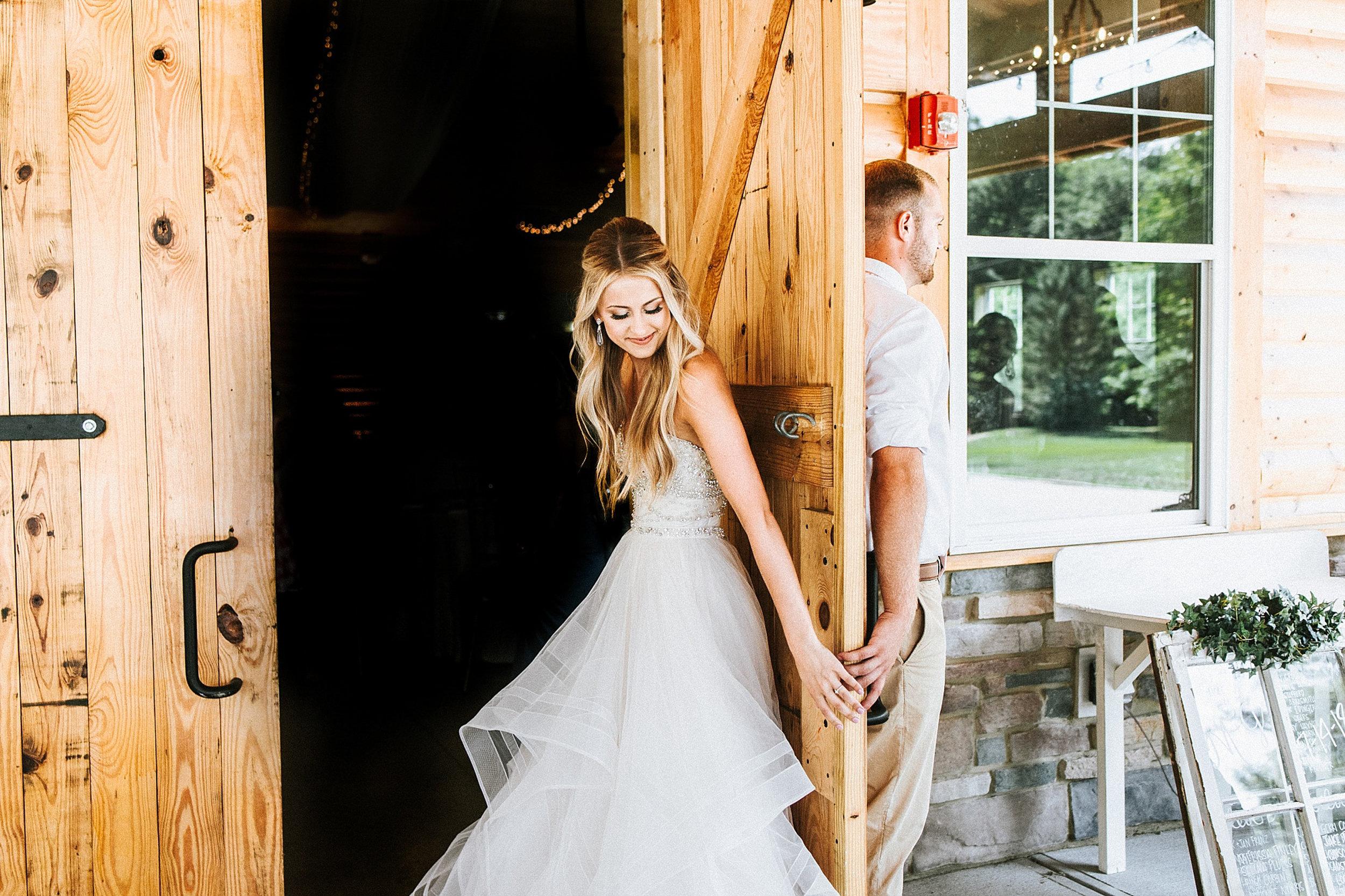 Brooke Townsend Photography - Cincinnati Wedding Photographer (40 of 153).jpg