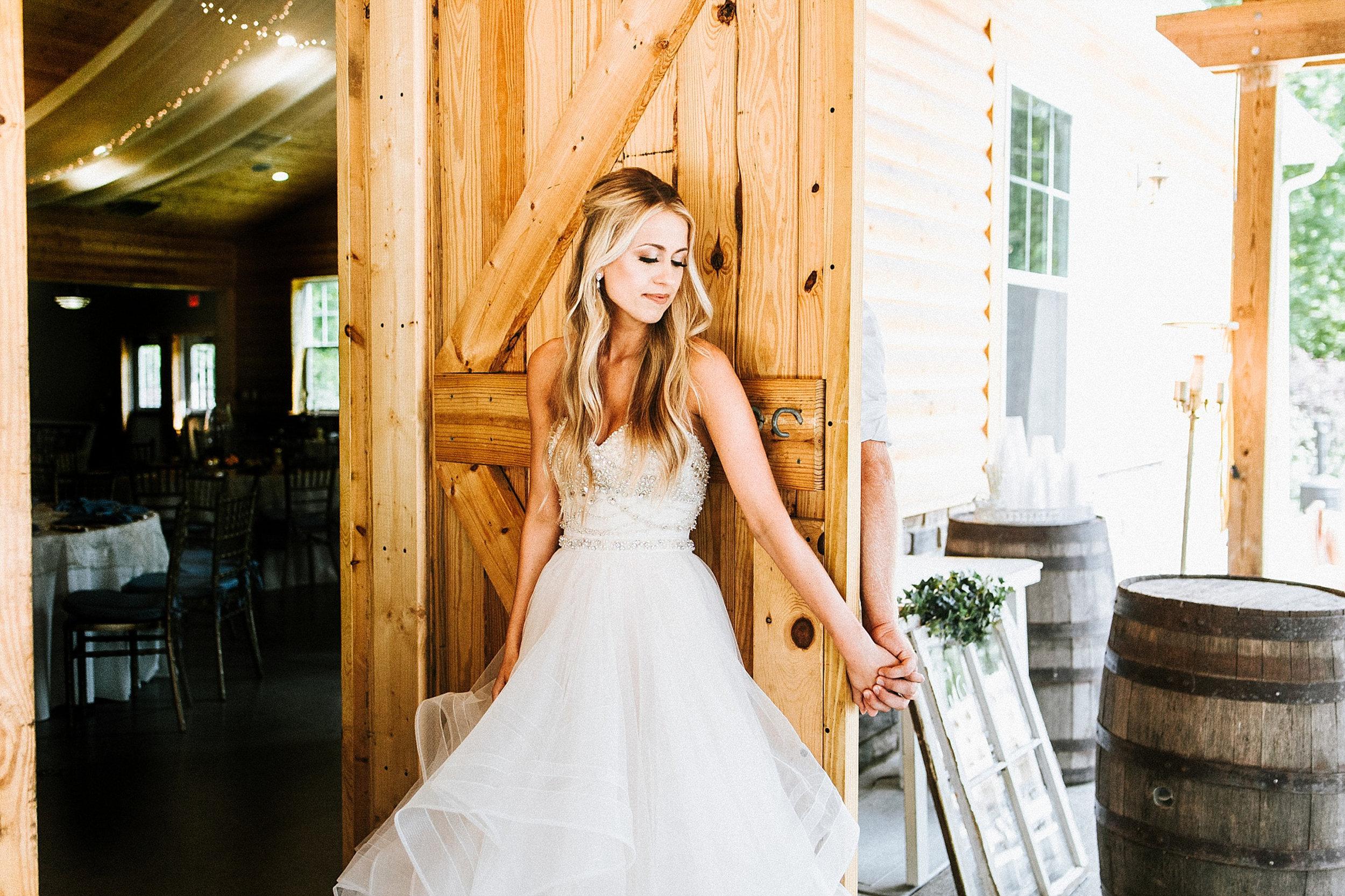 Brooke Townsend Photography - Cincinnati Wedding Photographer (42 of 153).jpg