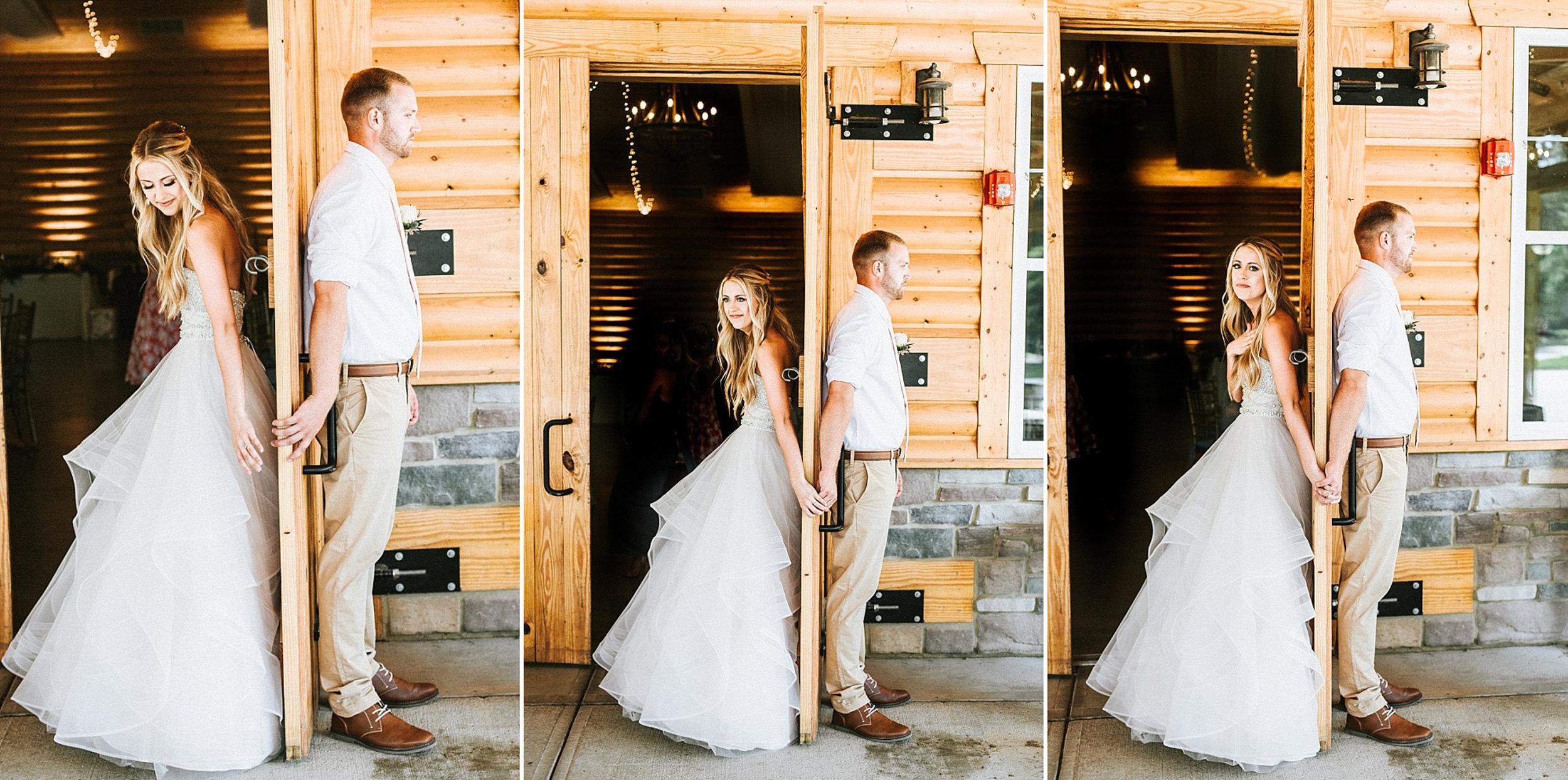 Brooke Townsend Photography - Cincinnati Wedding Photographer (43 of 153).jpg