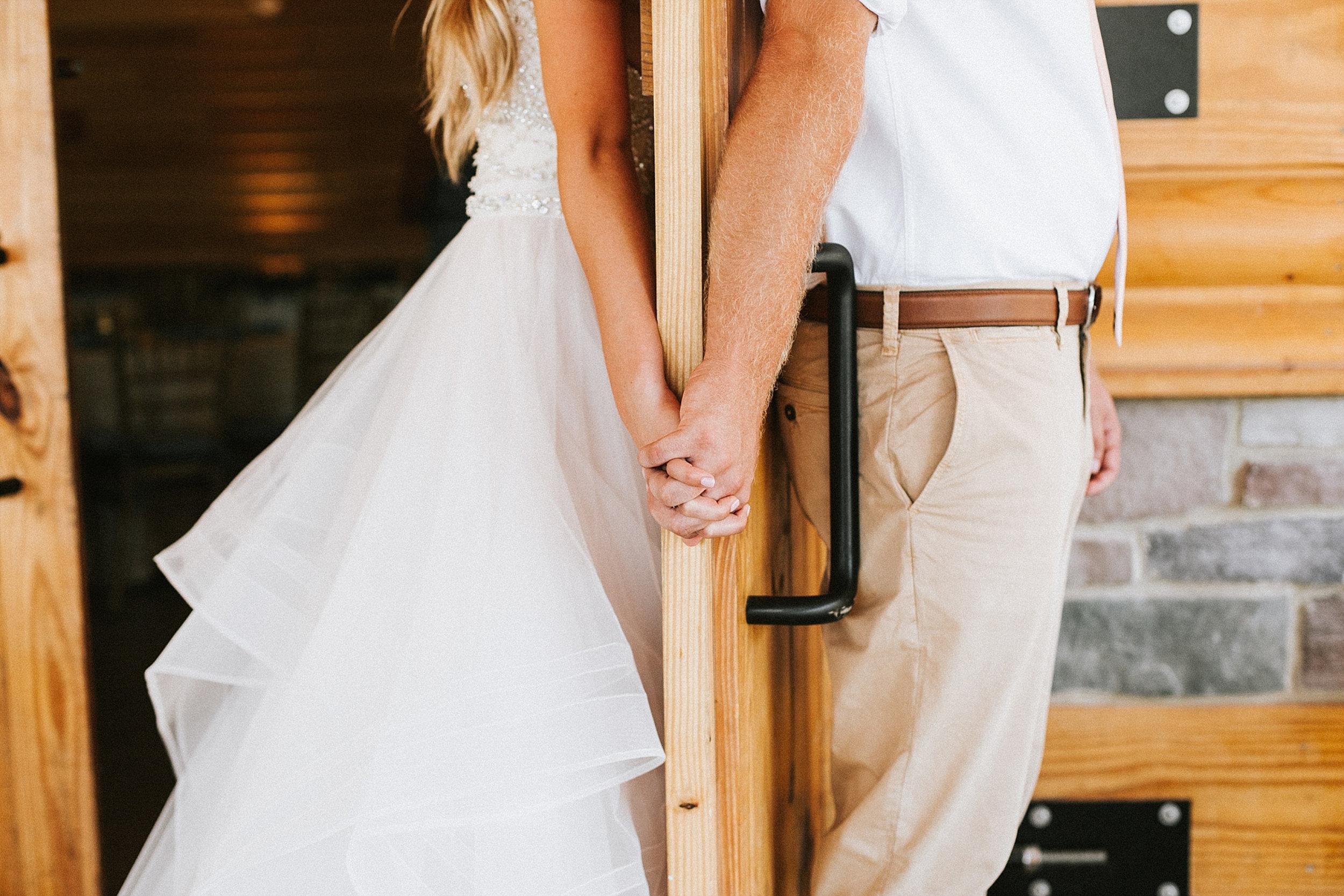 Brooke Townsend Photography - Cincinnati Wedding Photographer (44 of 153).jpg