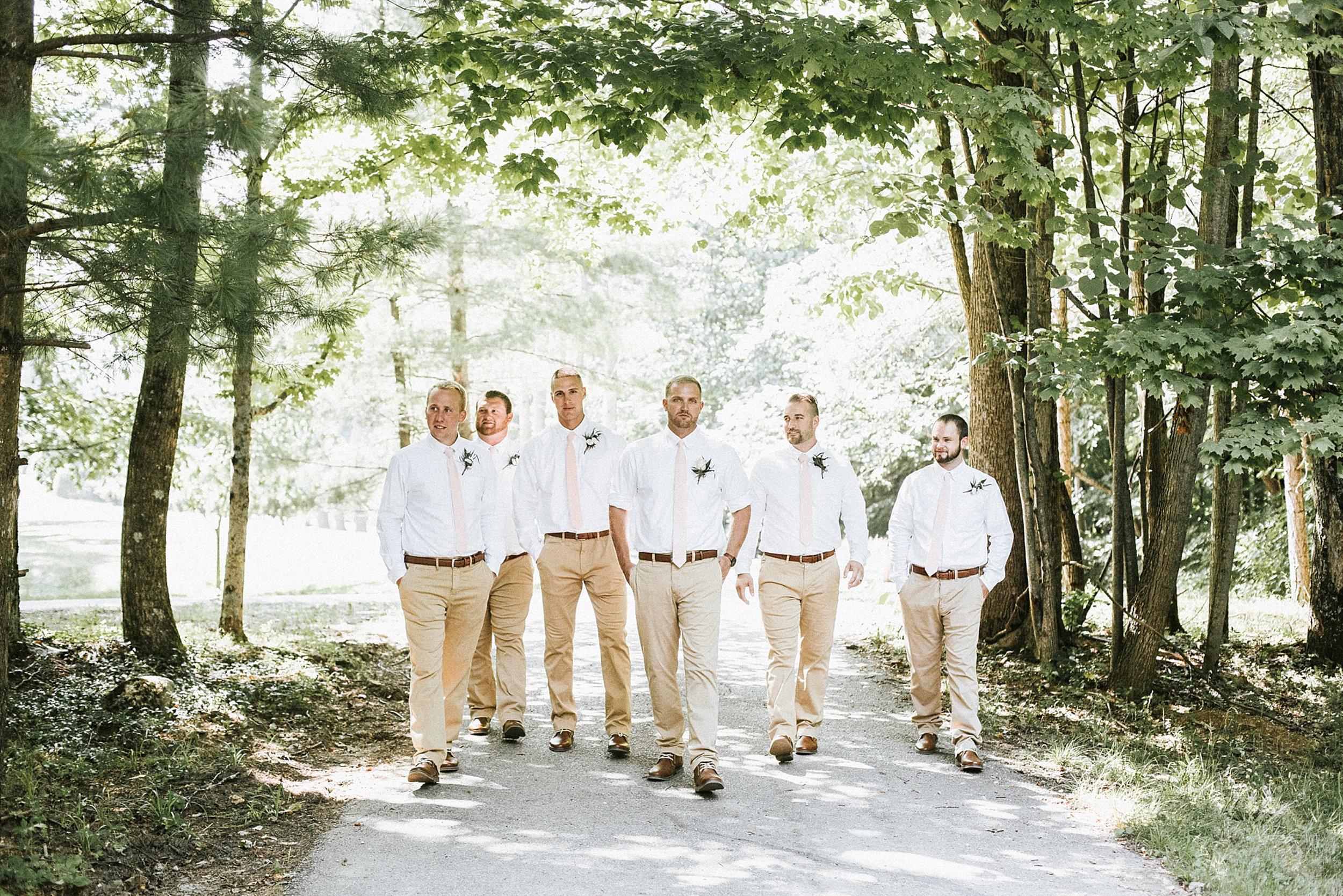 Brooke Townsend Photography - Cincinnati Wedding Photographer (45 of 153).jpg