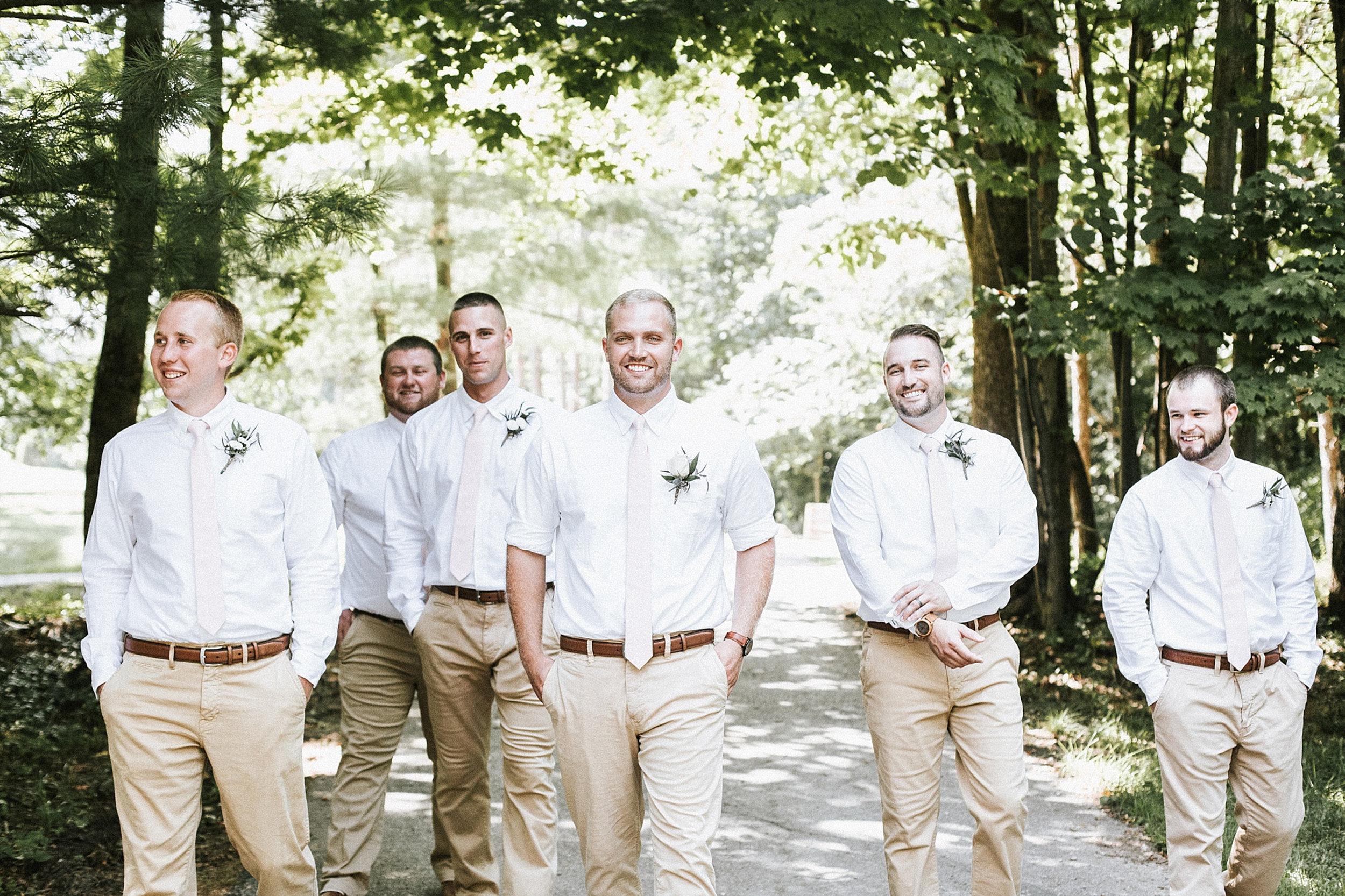 Brooke Townsend Photography - Cincinnati Wedding Photographer (46 of 153).jpg