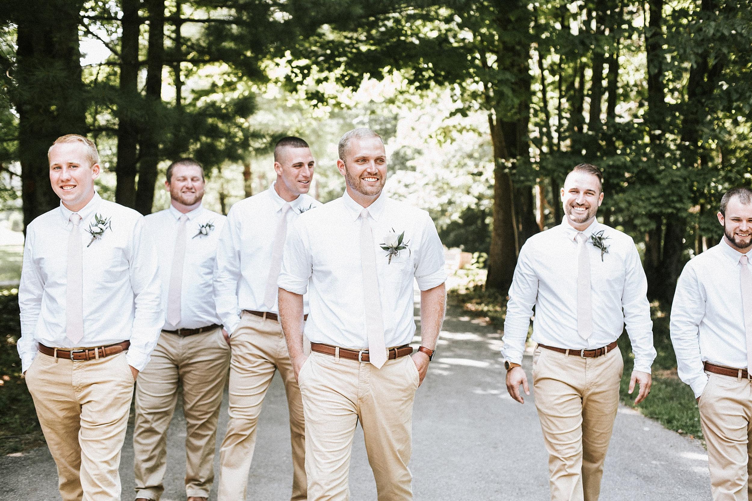 Brooke Townsend Photography - Cincinnati Wedding Photographer (47 of 153).jpg