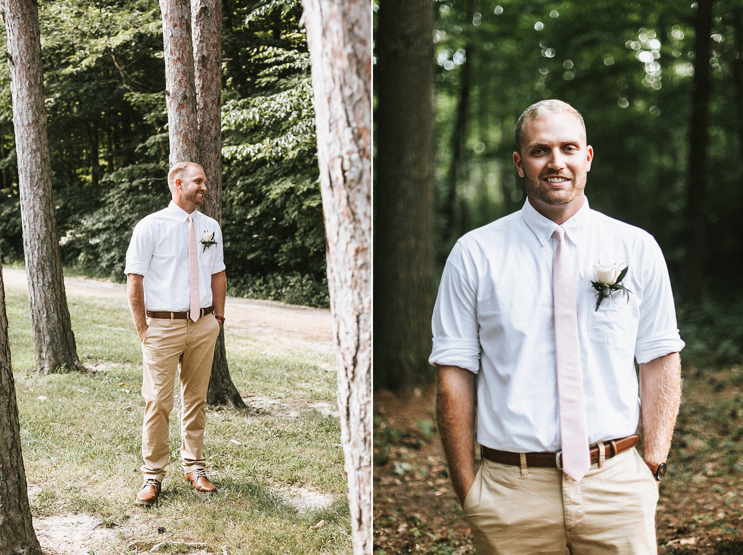 Brooke Townsend Photography - Cincinnati Wedding Photographer (48 of 153).jpg