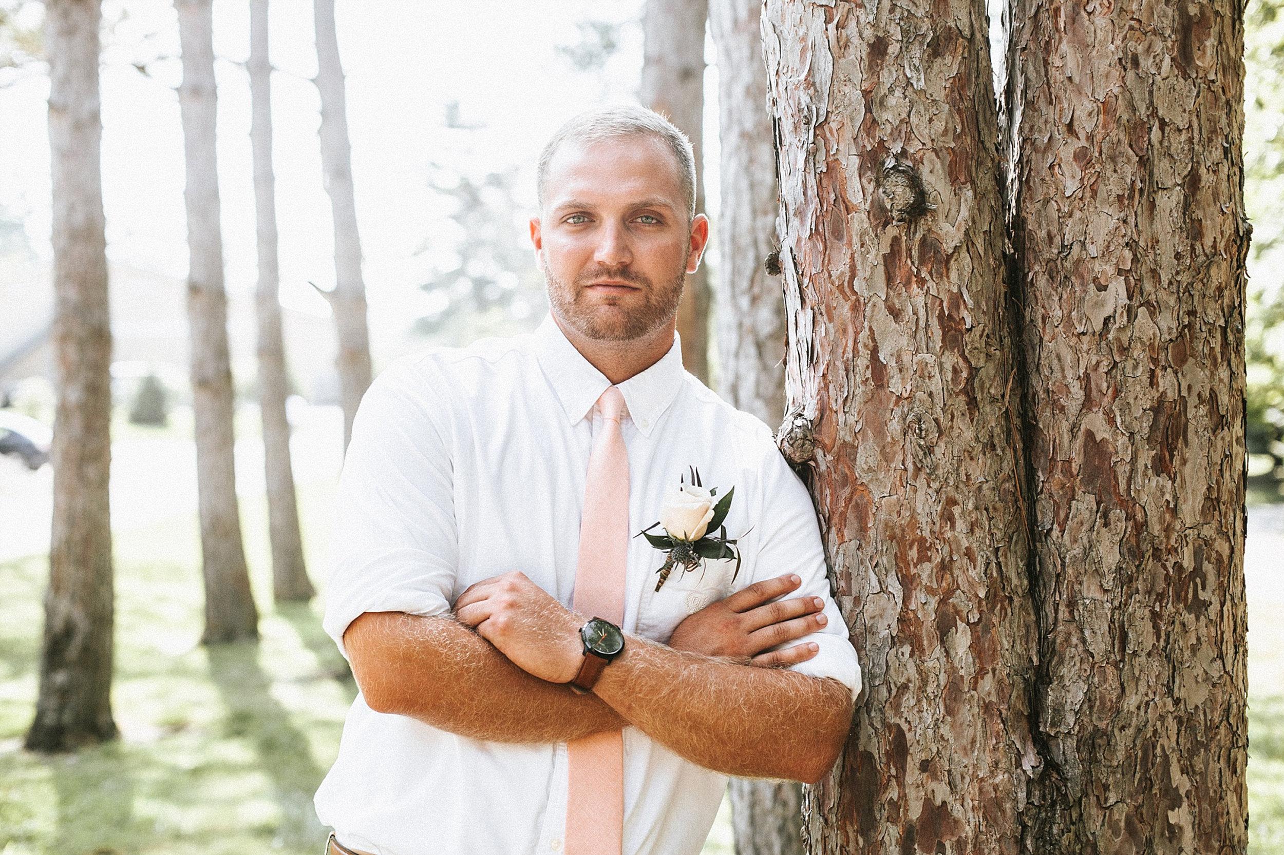 Brooke Townsend Photography - Cincinnati Wedding Photographer (49 of 153).jpg