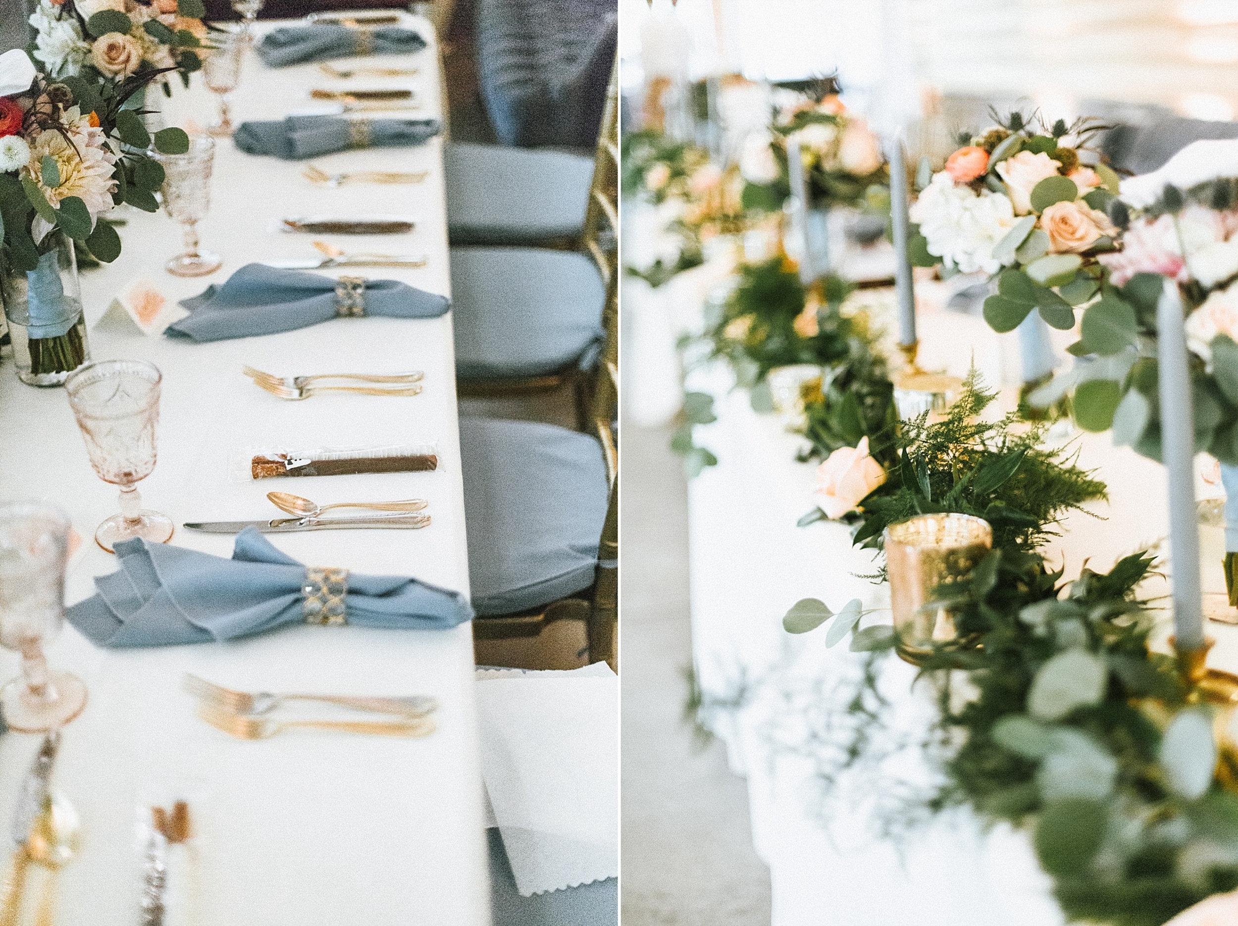 Brooke Townsend Photography - Cincinnati Wedding Photographer (51 of 153).jpg