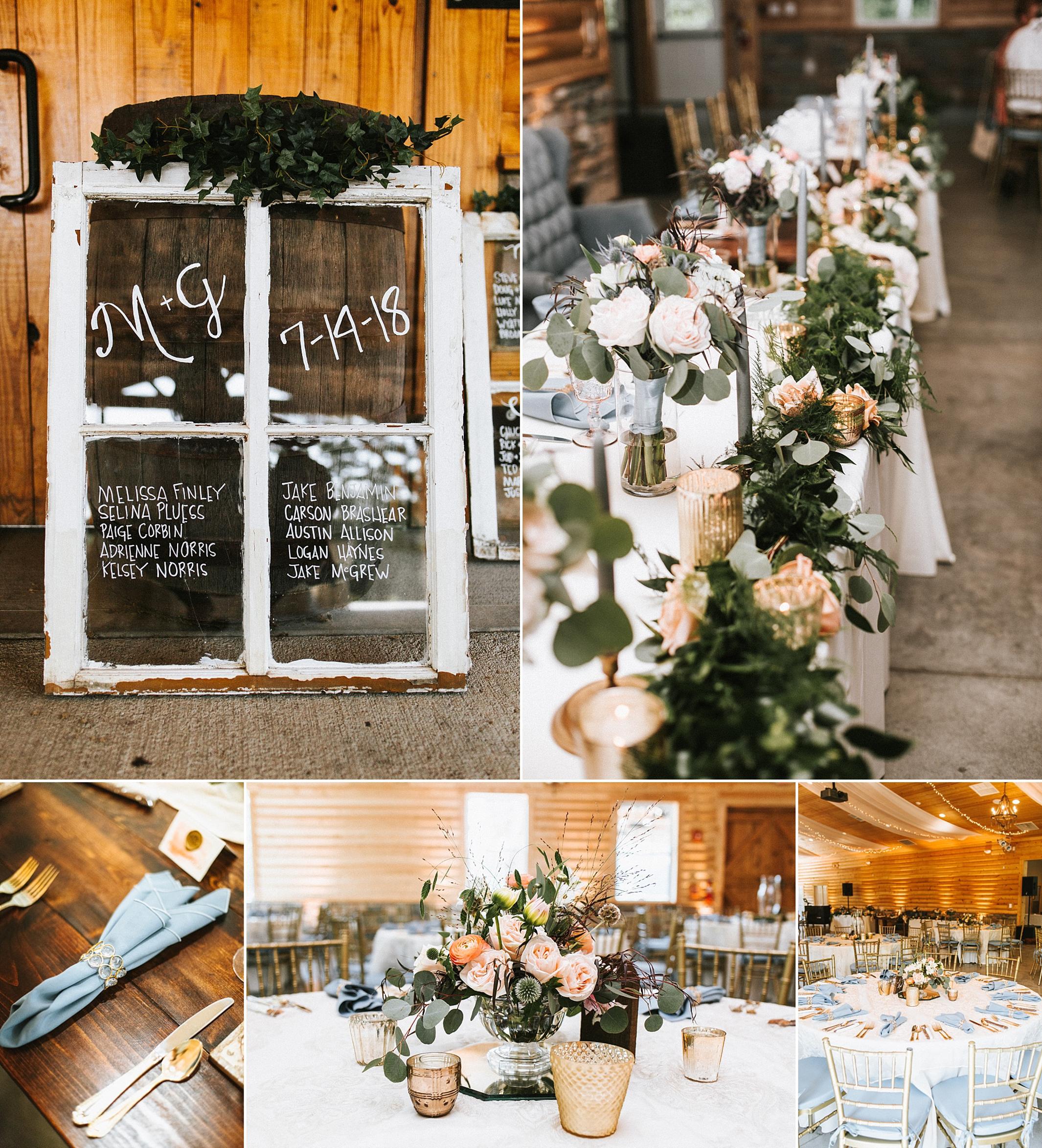 Brooke Townsend Photography - Cincinnati Wedding Photographer (55 of 153).jpg