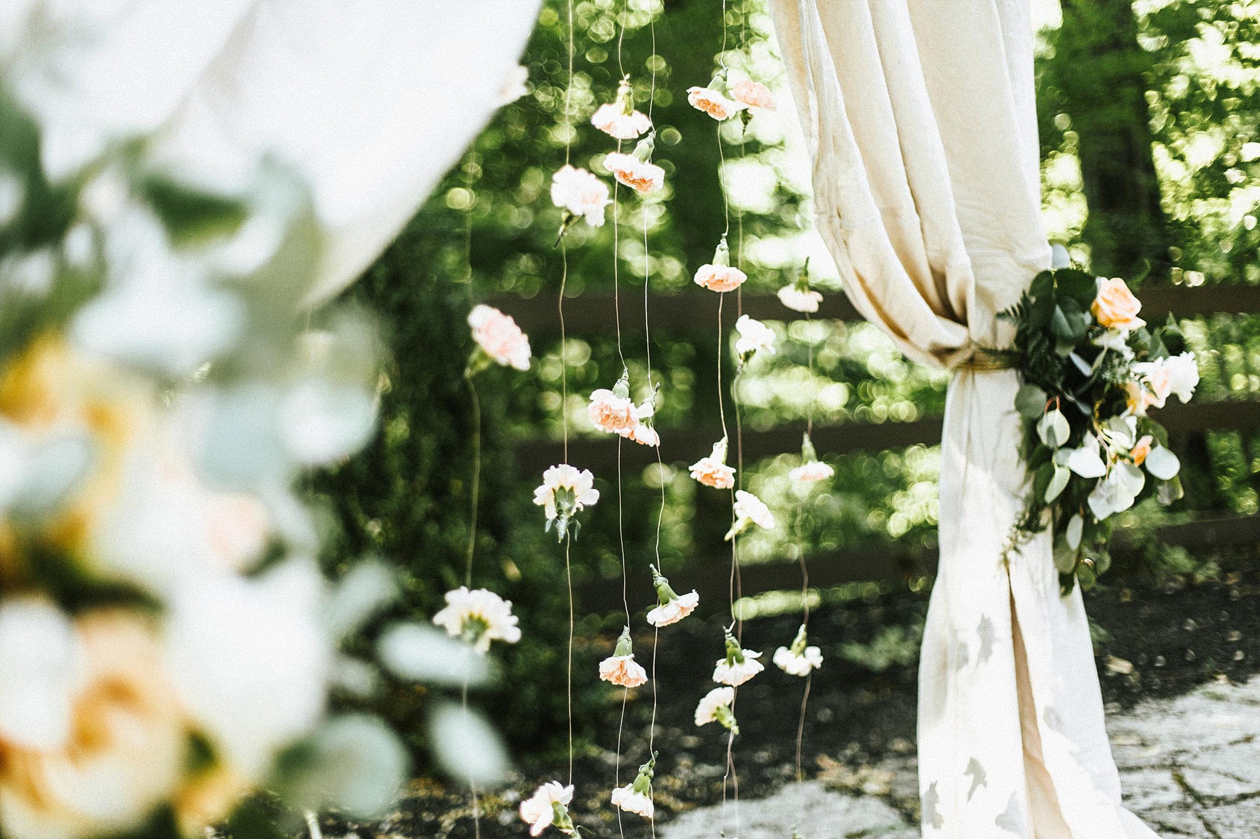 Brooke Townsend Photography - Cincinnati Wedding Photographer (56 of 153).jpg