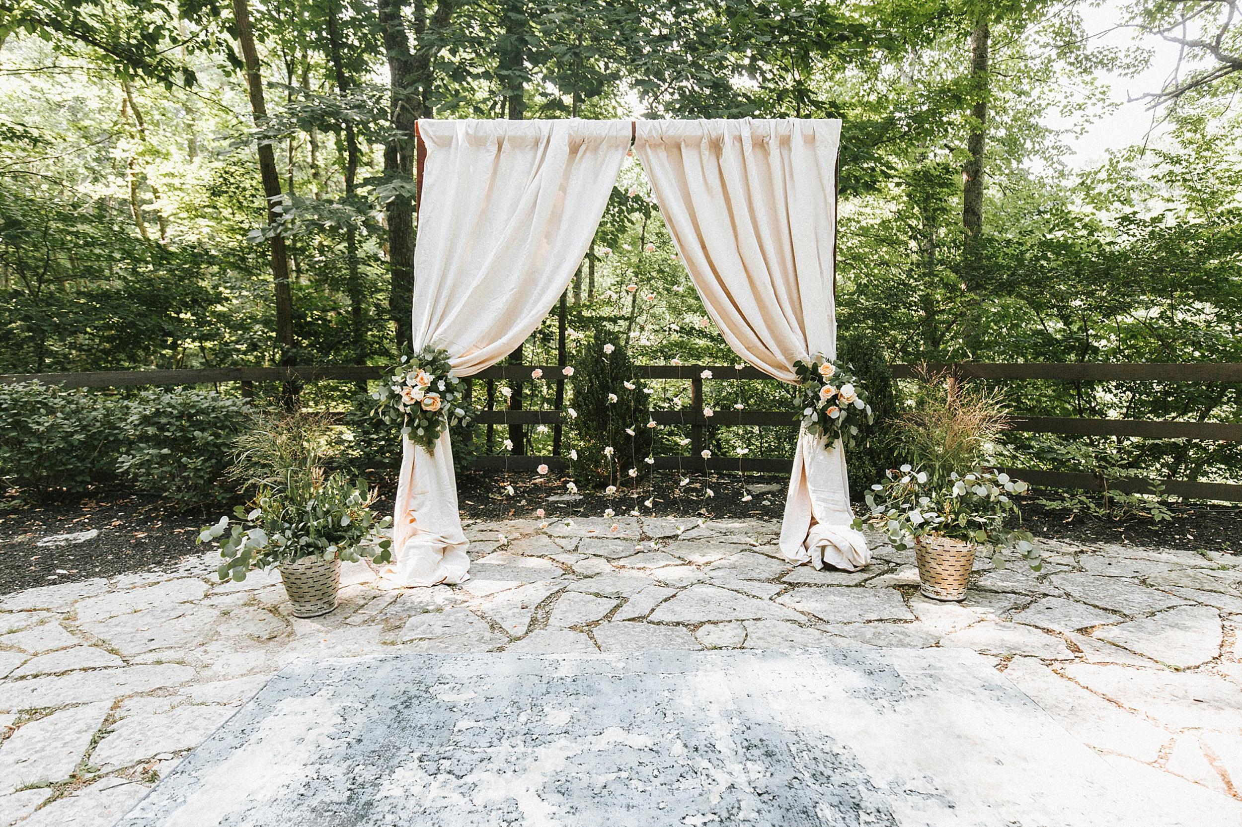 Brooke Townsend Photography - Cincinnati Wedding Photographer (57 of 153).jpg