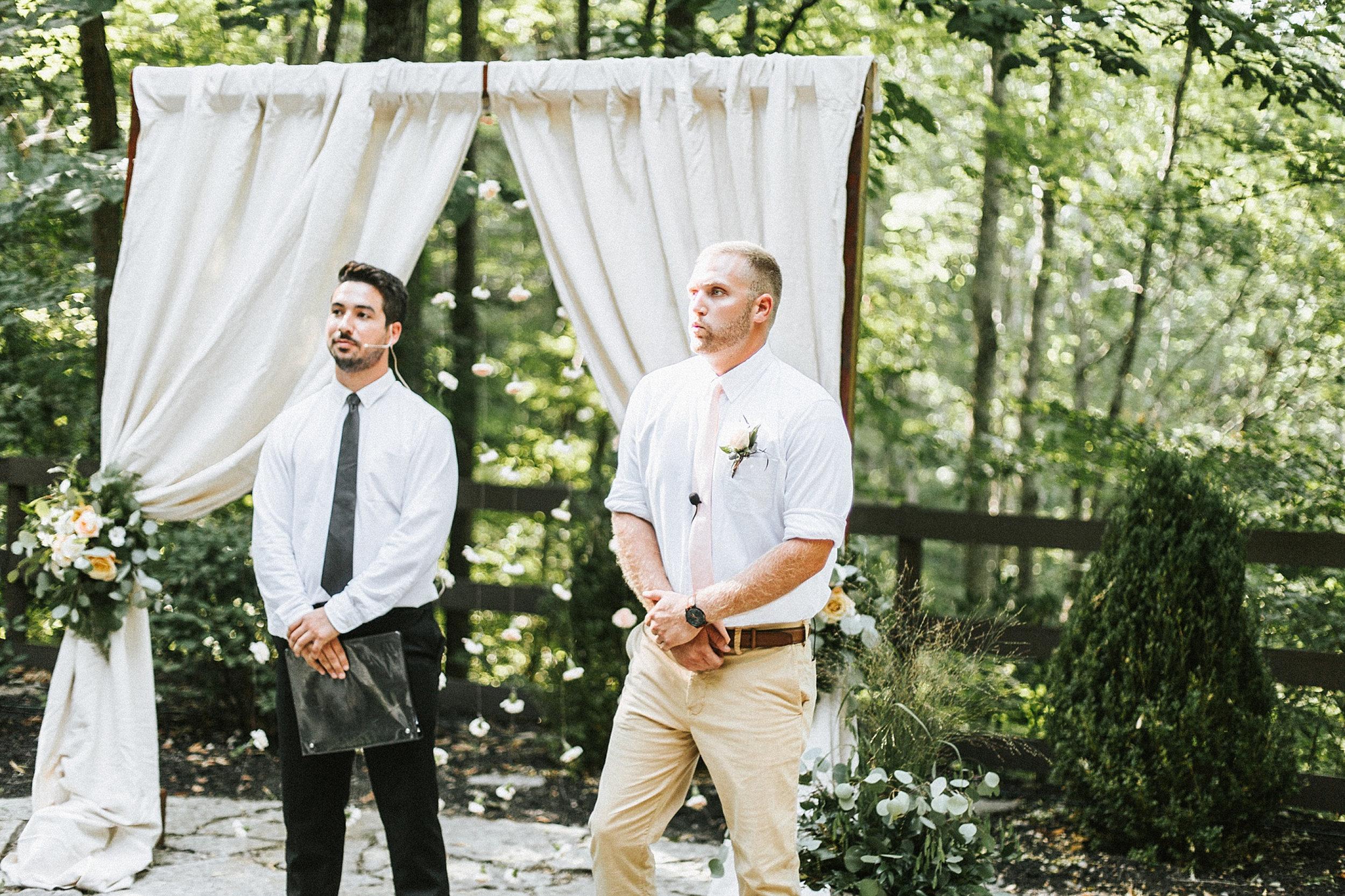 Brooke Townsend Photography - Cincinnati Wedding Photographer (58 of 153).jpg