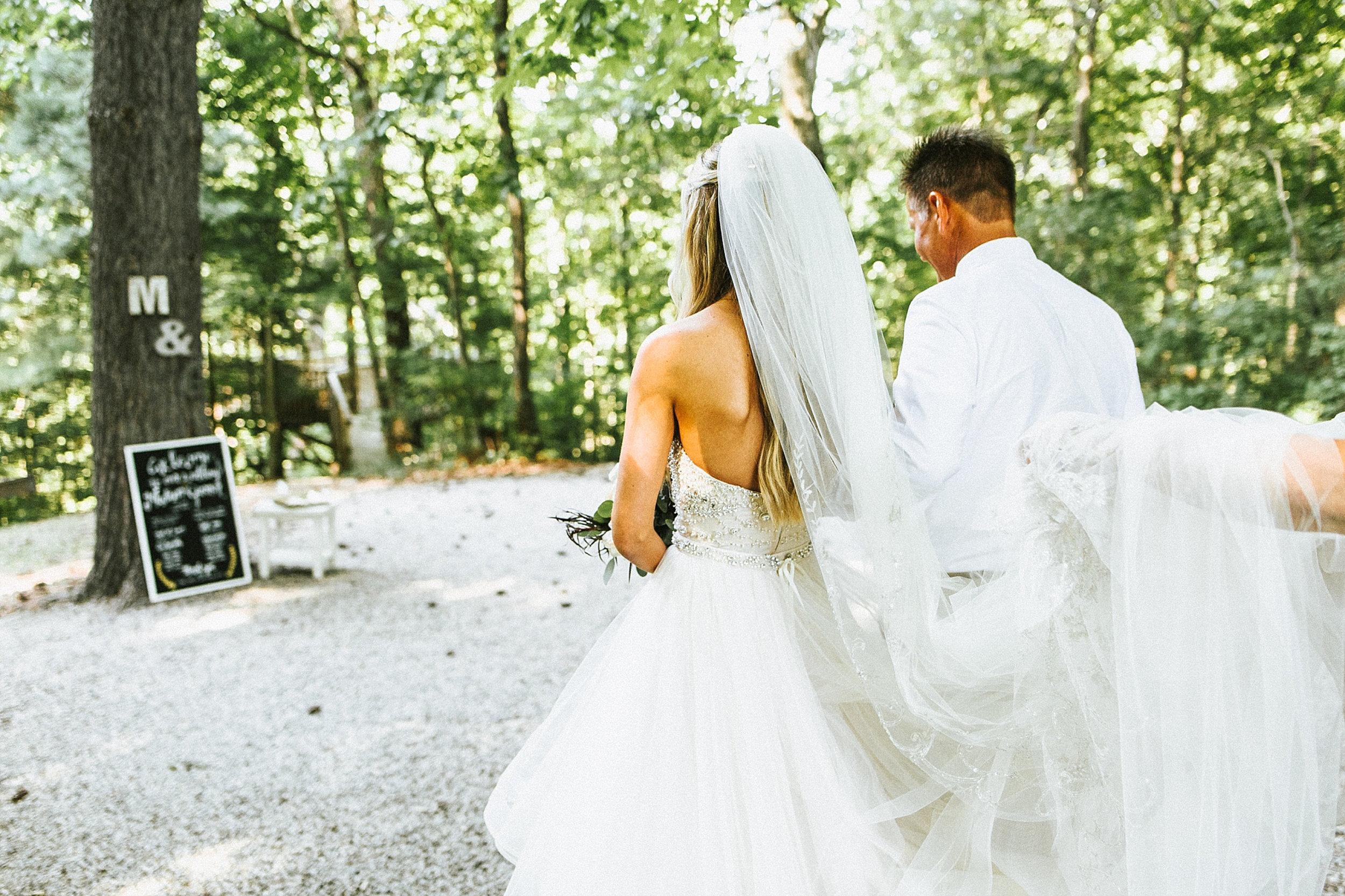 Brooke Townsend Photography - Cincinnati Wedding Photographer (59 of 153).jpg