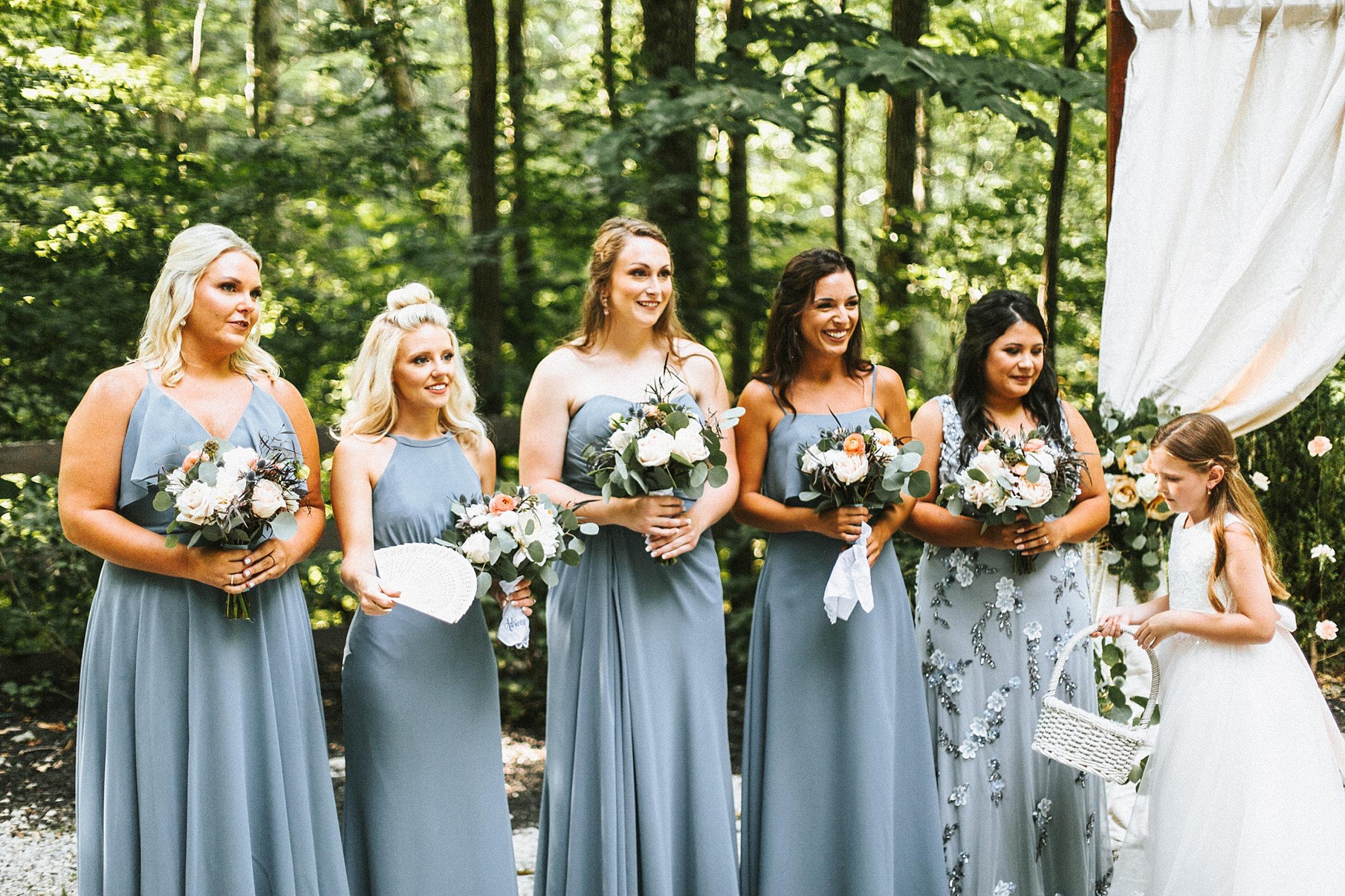 Brooke Townsend Photography - Cincinnati Wedding Photographer (60 of 153).jpg