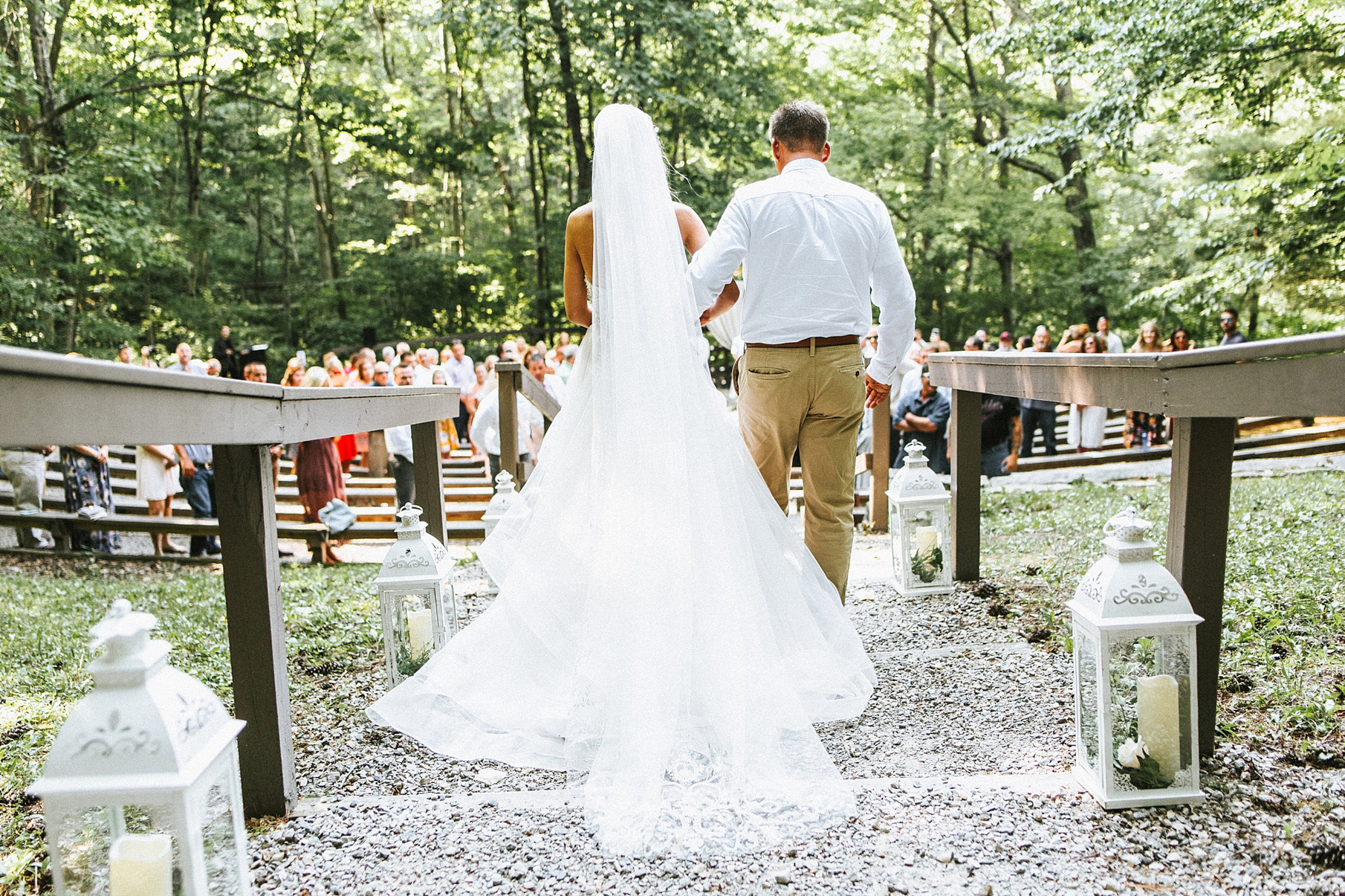Brooke Townsend Photography - Cincinnati Wedding Photographer (62 of 153).jpg
