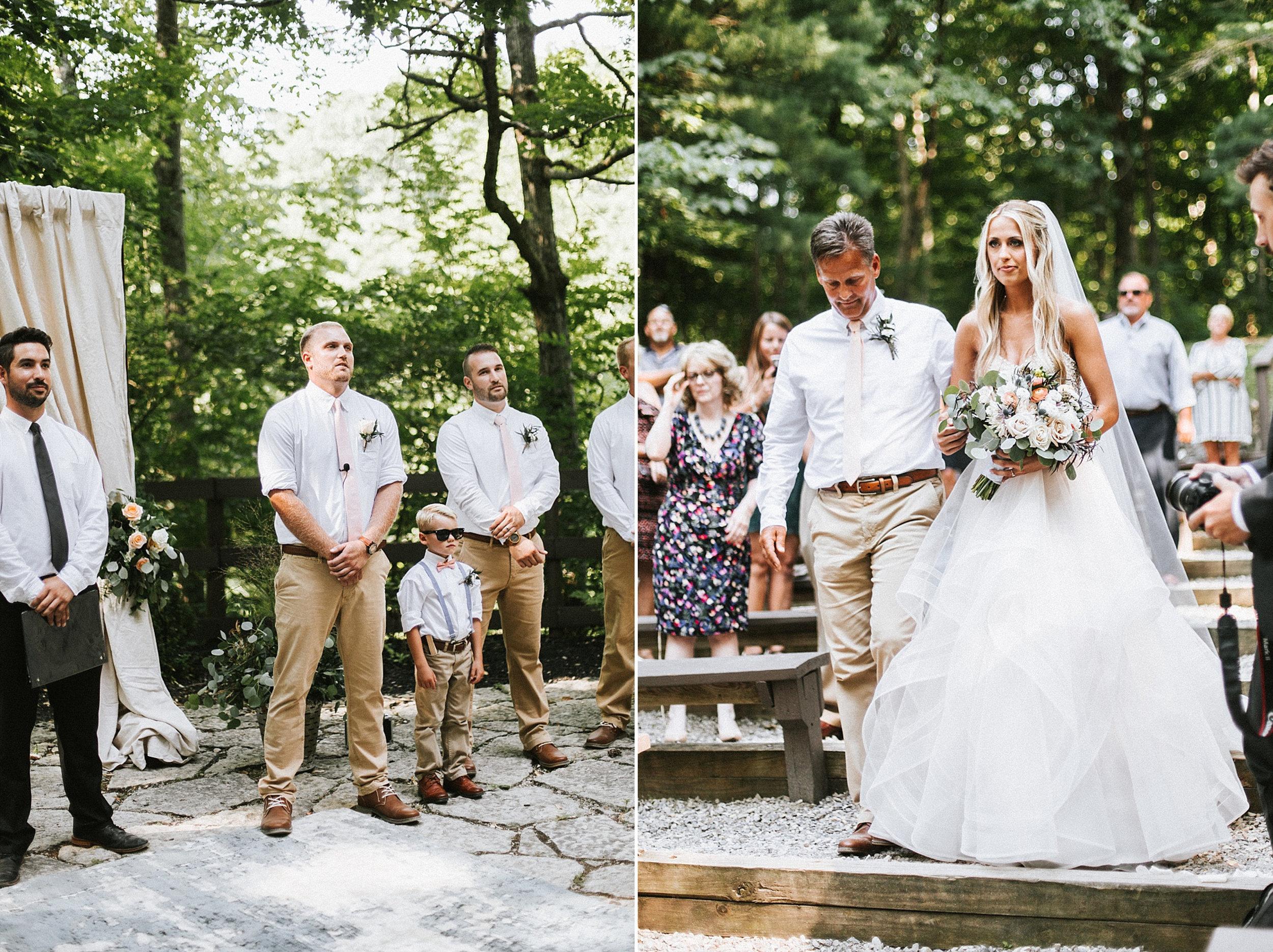 Brooke Townsend Photography - Cincinnati Wedding Photographer (64 of 153).jpg