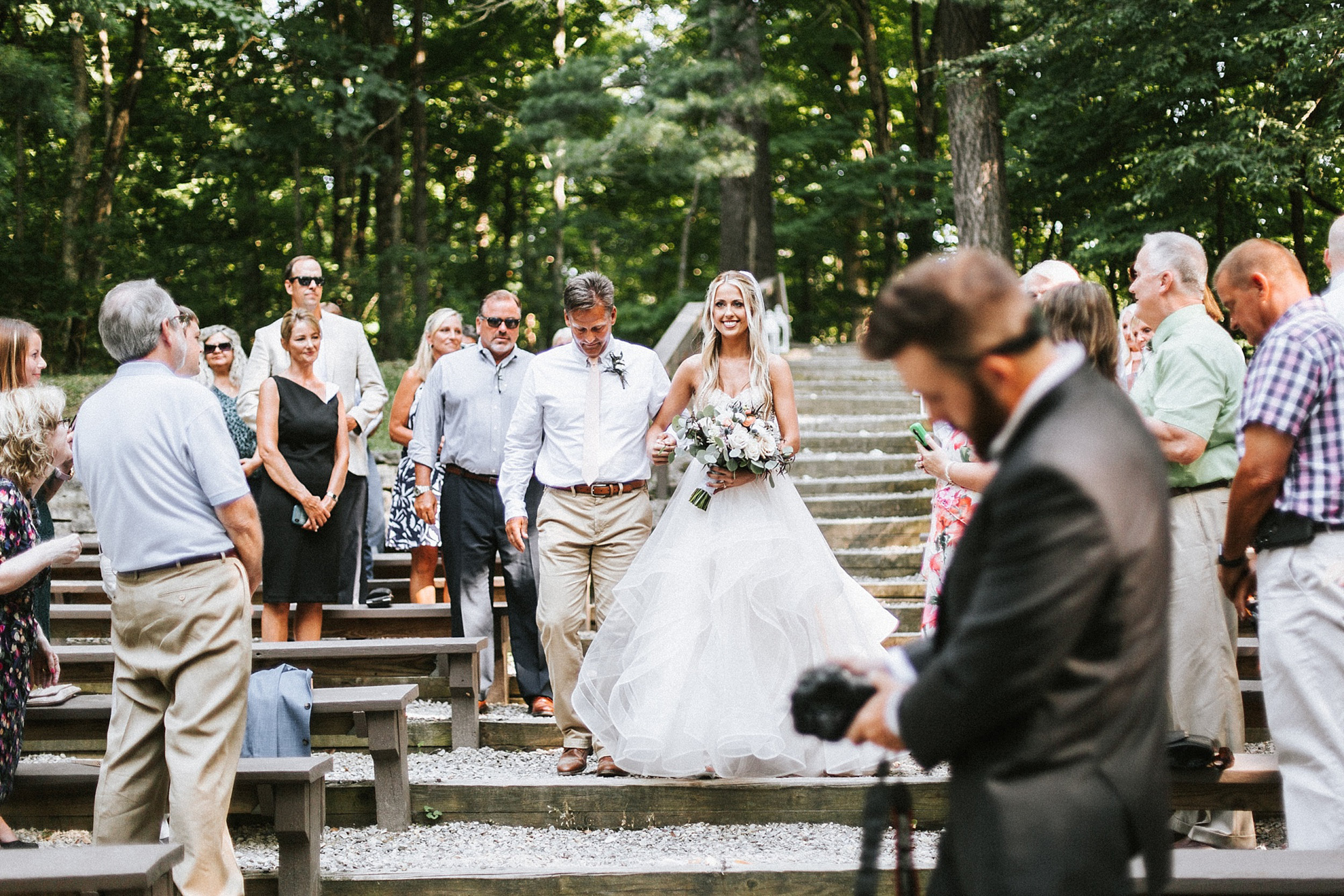 Brooke Townsend Photography - Cincinnati Wedding Photographer (65 of 153).jpg
