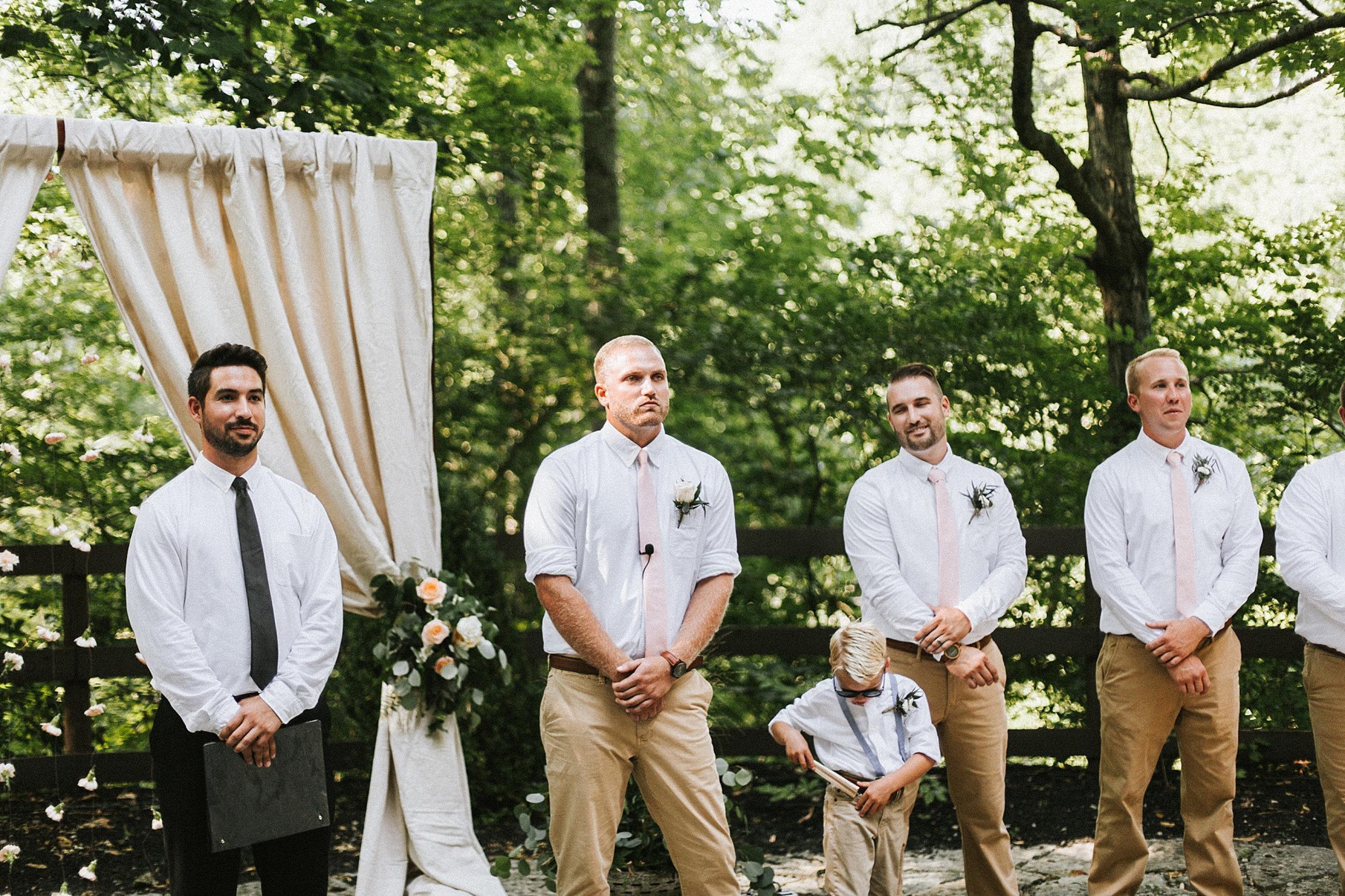 Brooke Townsend Photography - Cincinnati Wedding Photographer (66 of 153).jpg