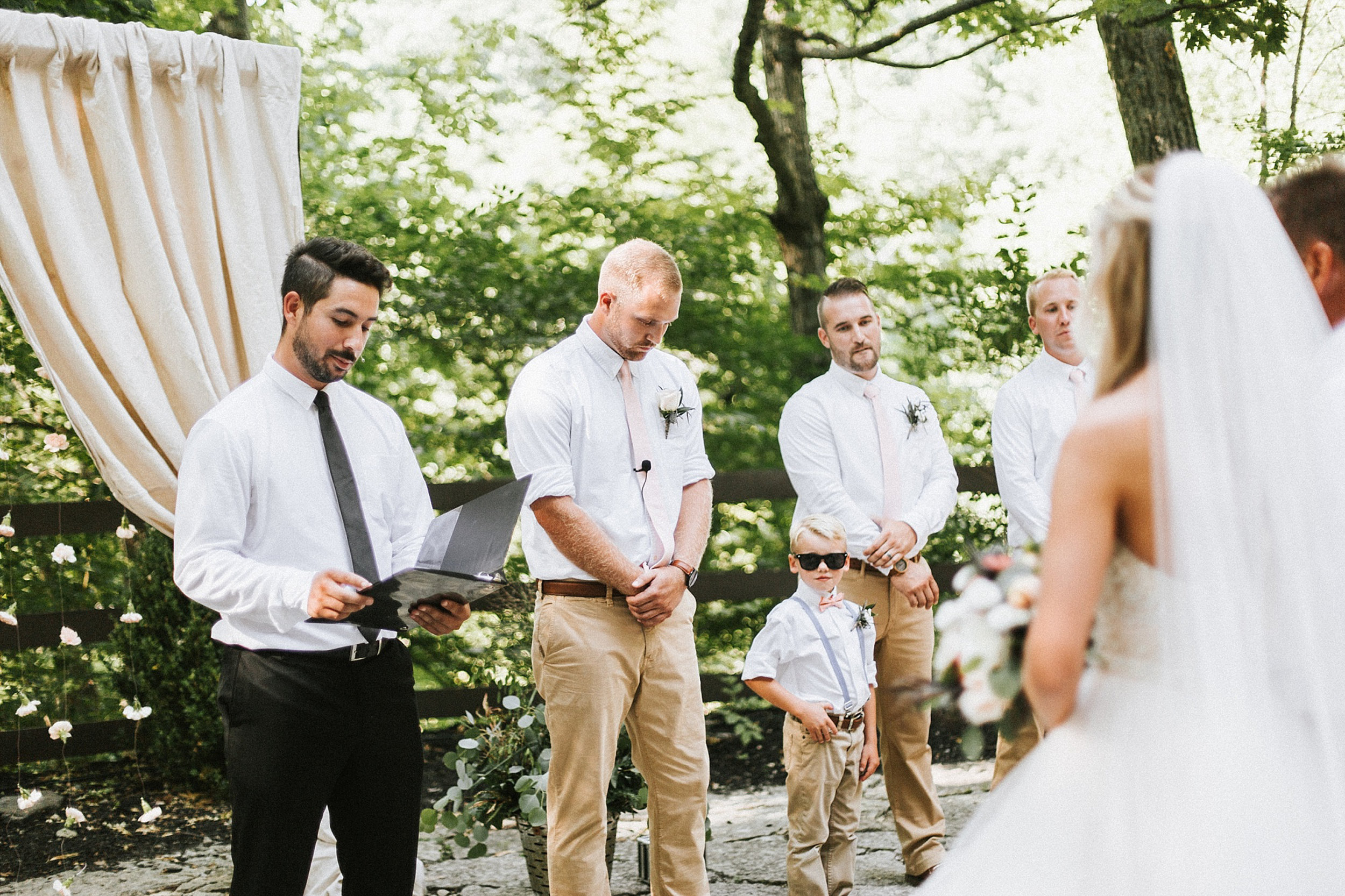 Brooke Townsend Photography - Cincinnati Wedding Photographer (69 of 153).jpg
