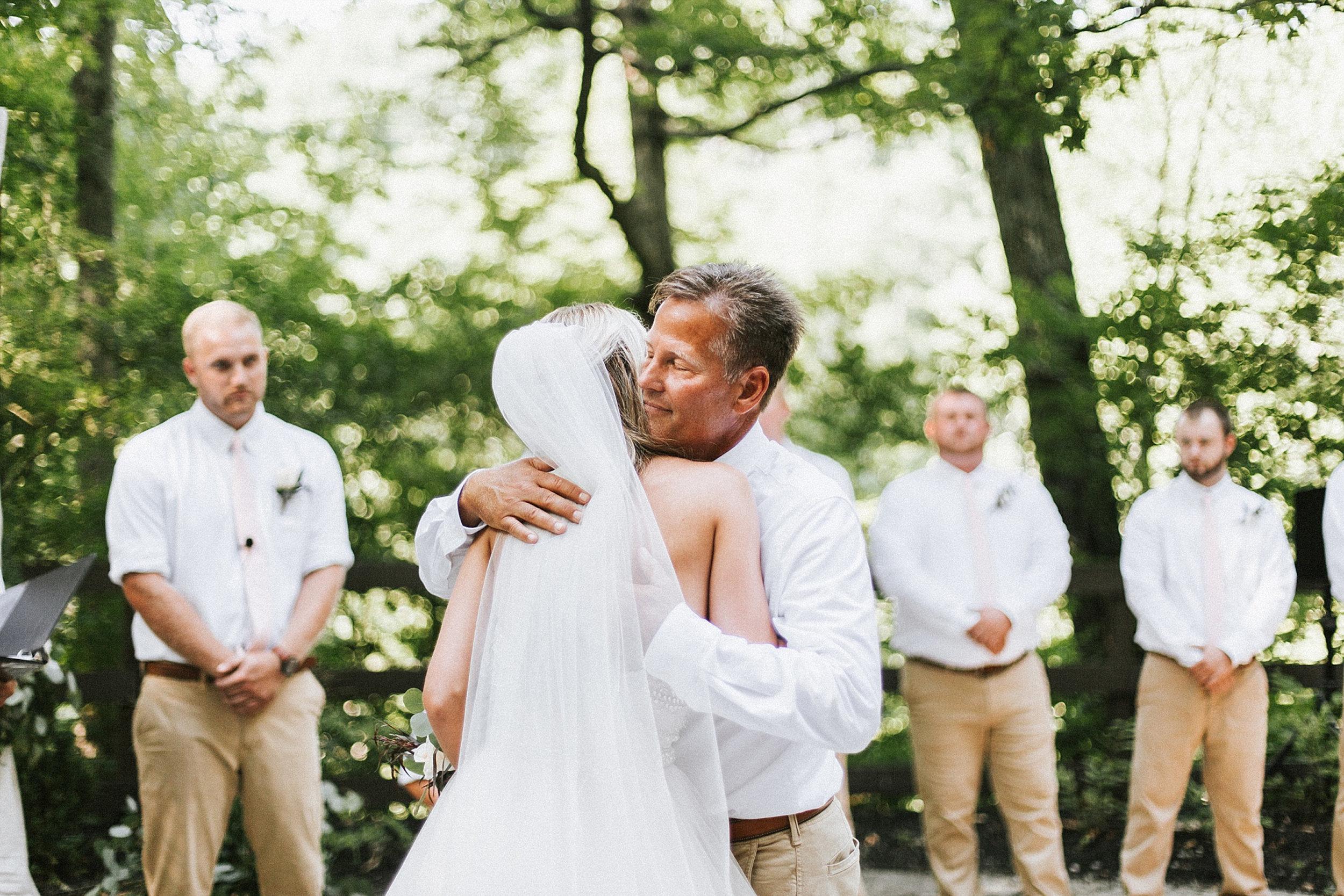 Brooke Townsend Photography - Cincinnati Wedding Photographer (71 of 153).jpg